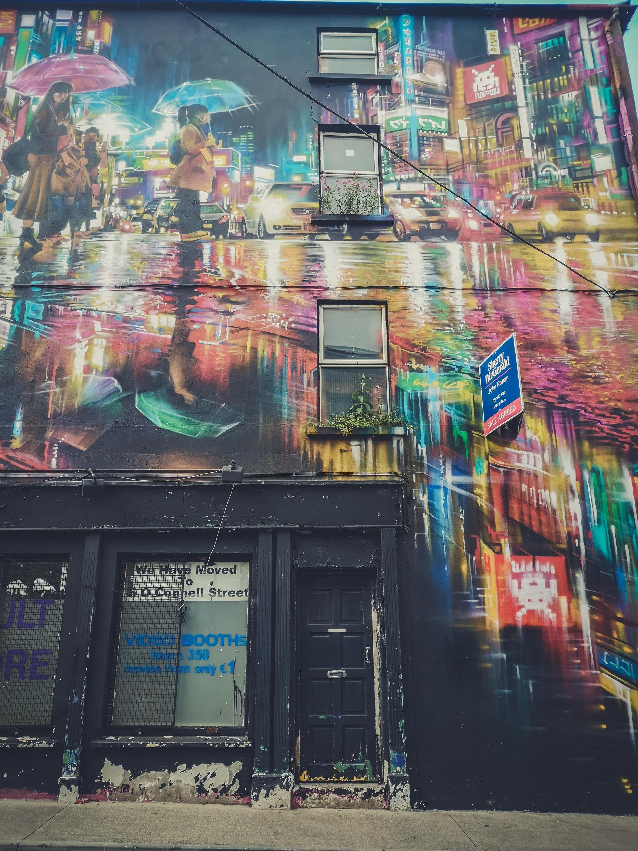 waterford ireland streetart;;.jpg