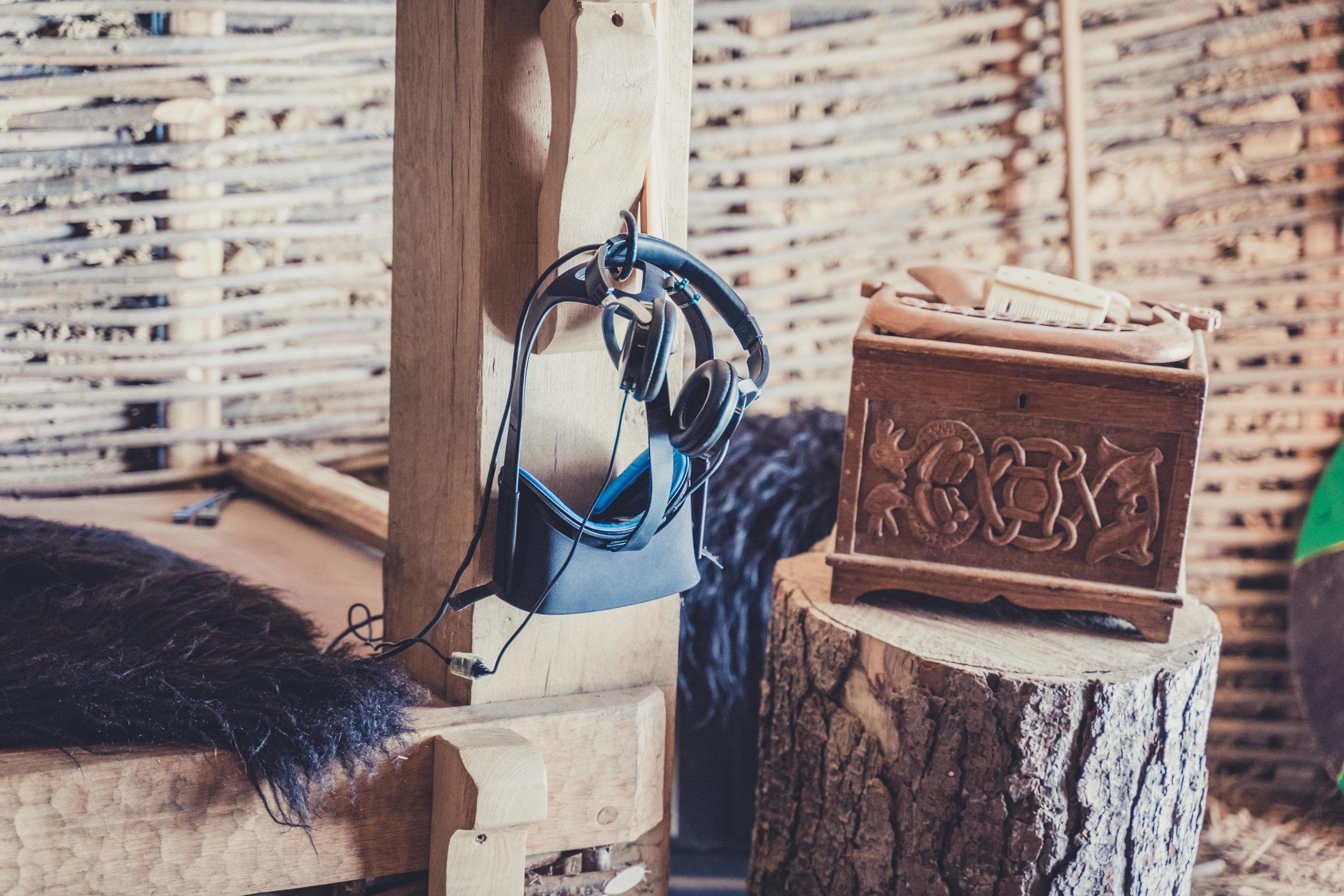 The viking kings waterford ireland VR  headset.jpg