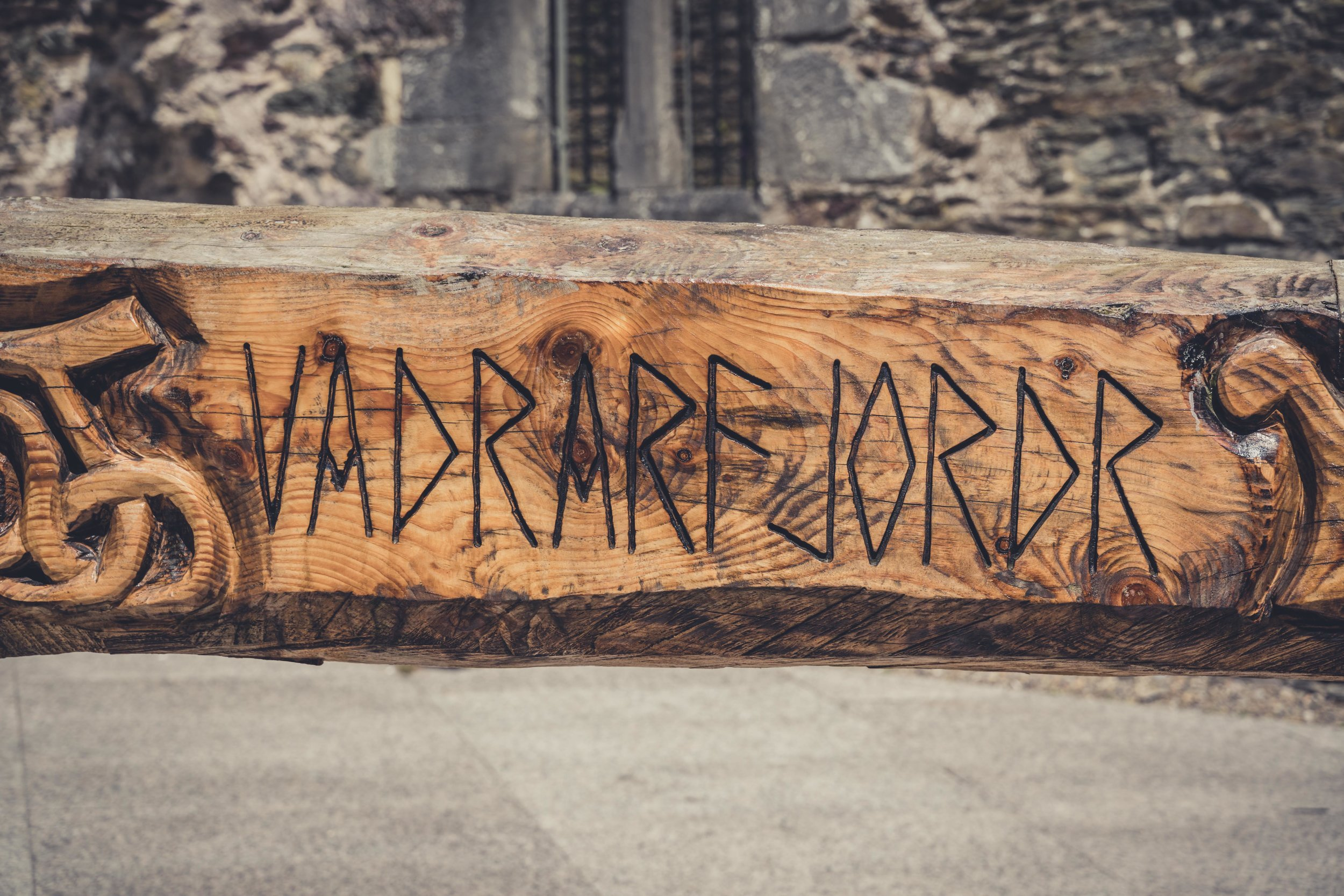 Dragon Slayer Sword carvings.jpg