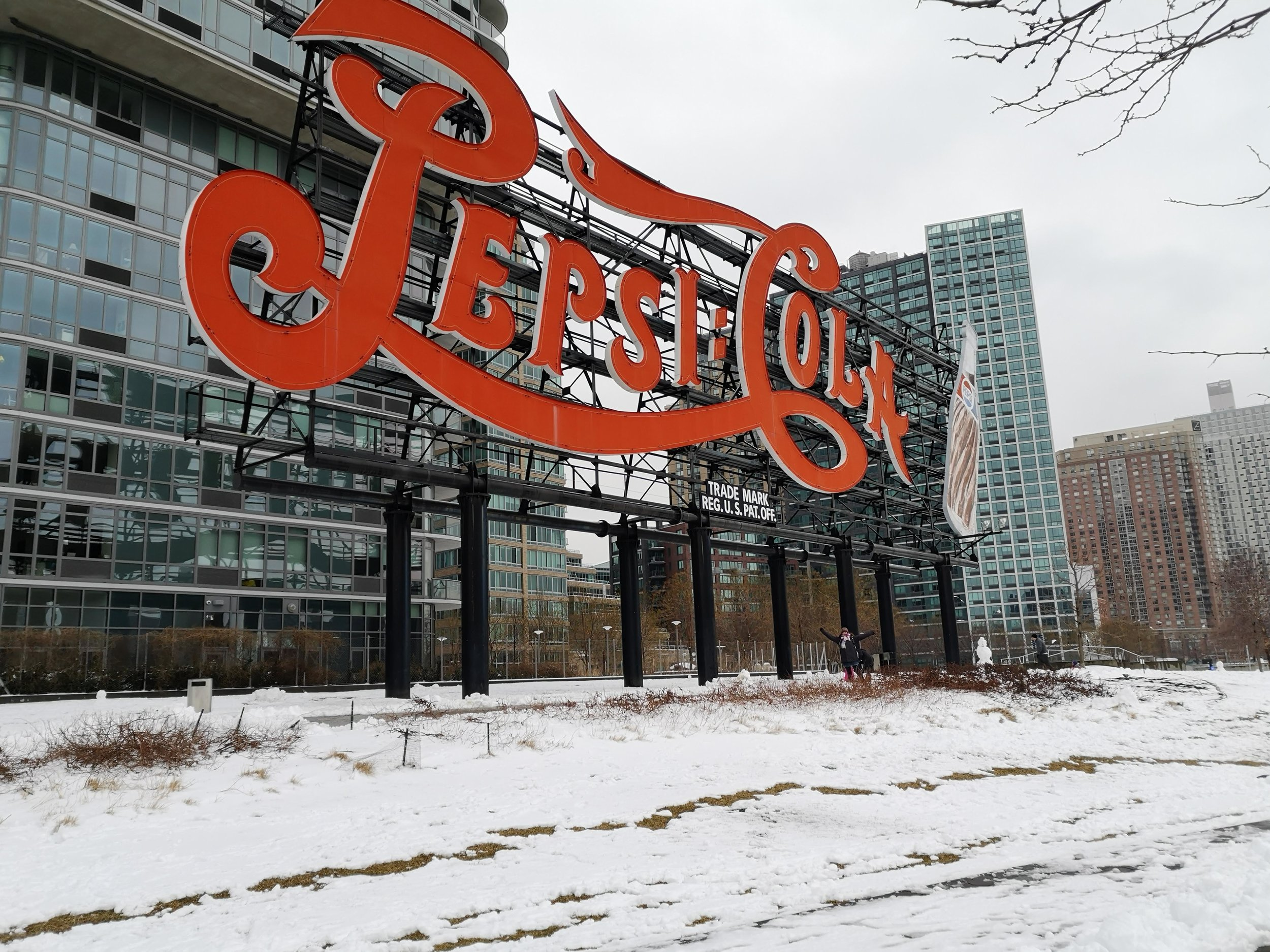 long island city new york  pepsi sign.jpg