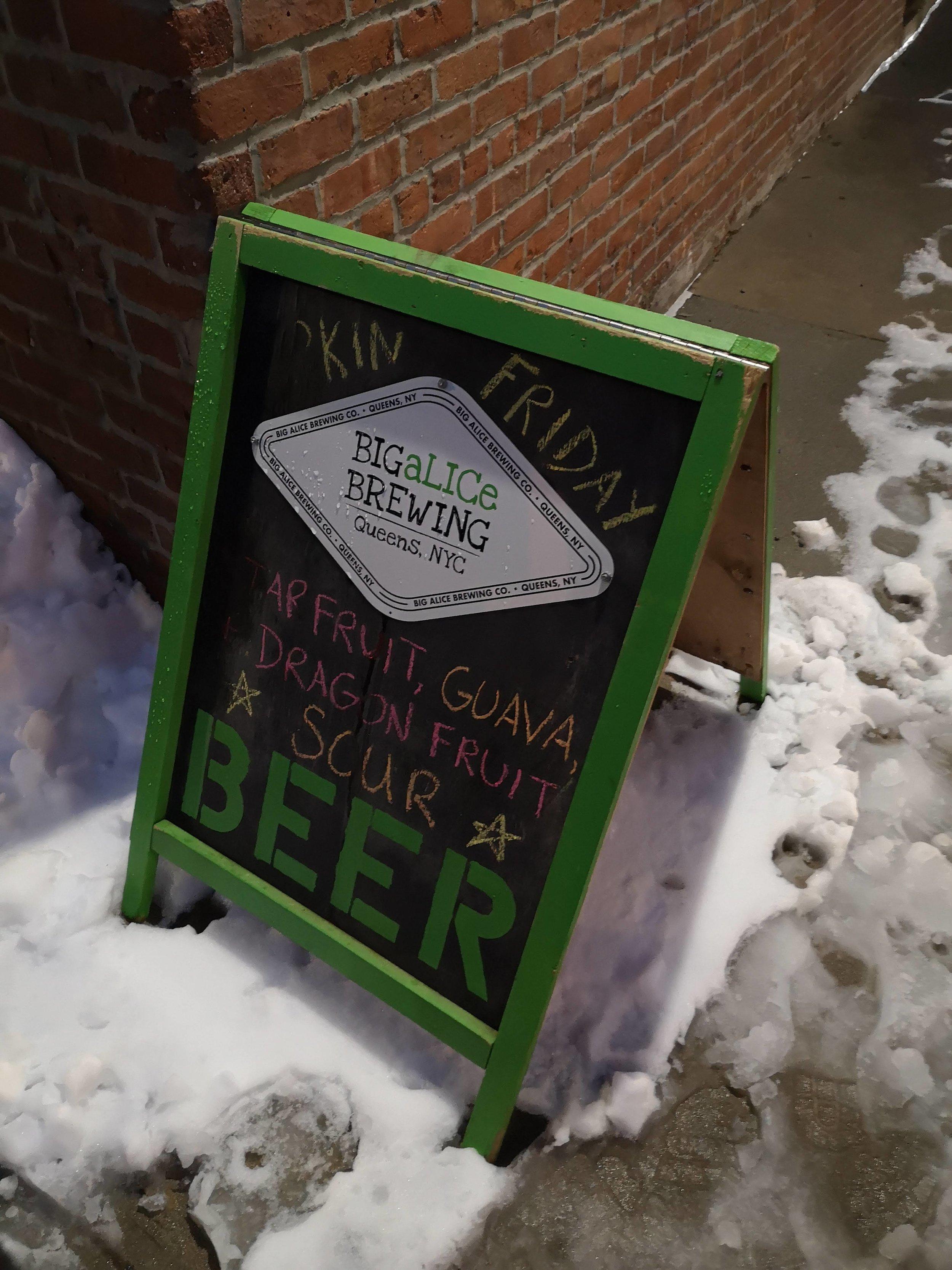 Big aLICe Brewing new york sign.jpg