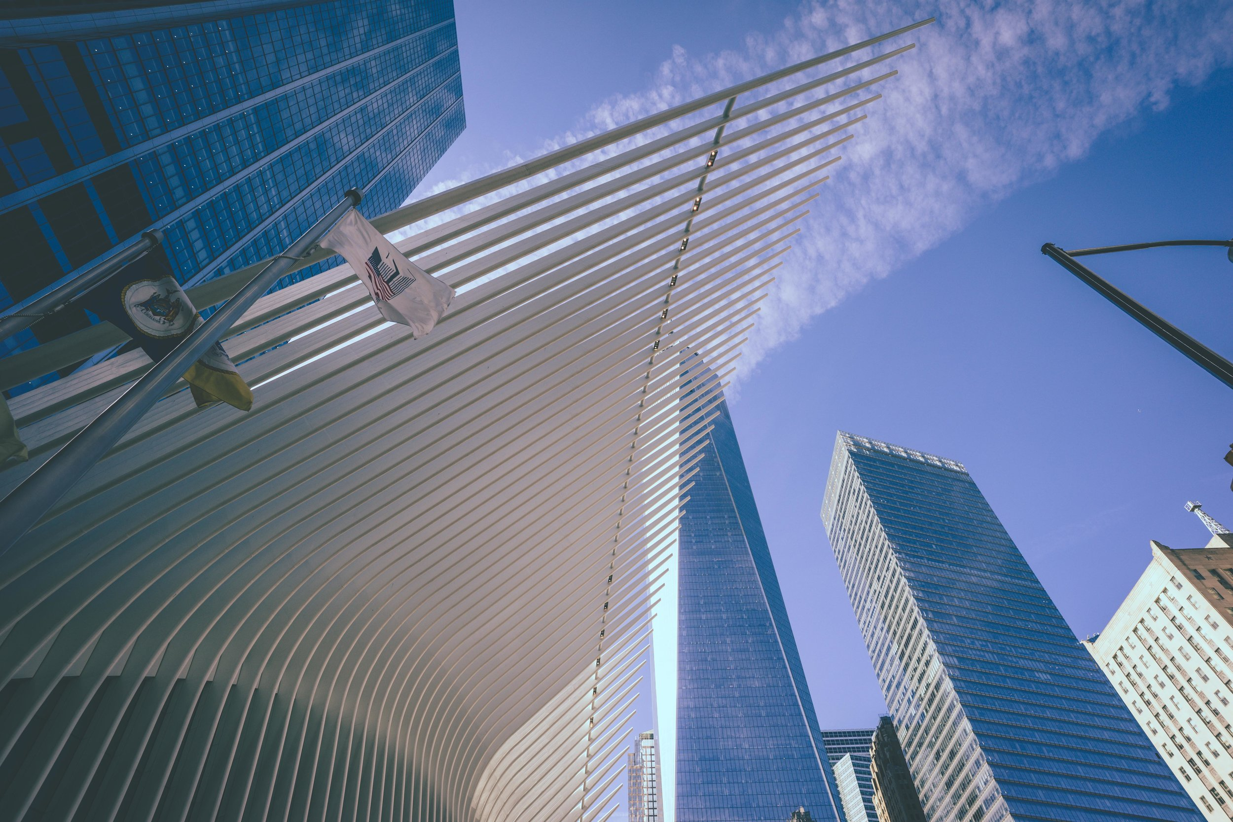 one world trade center new york and oculus (2).jpg