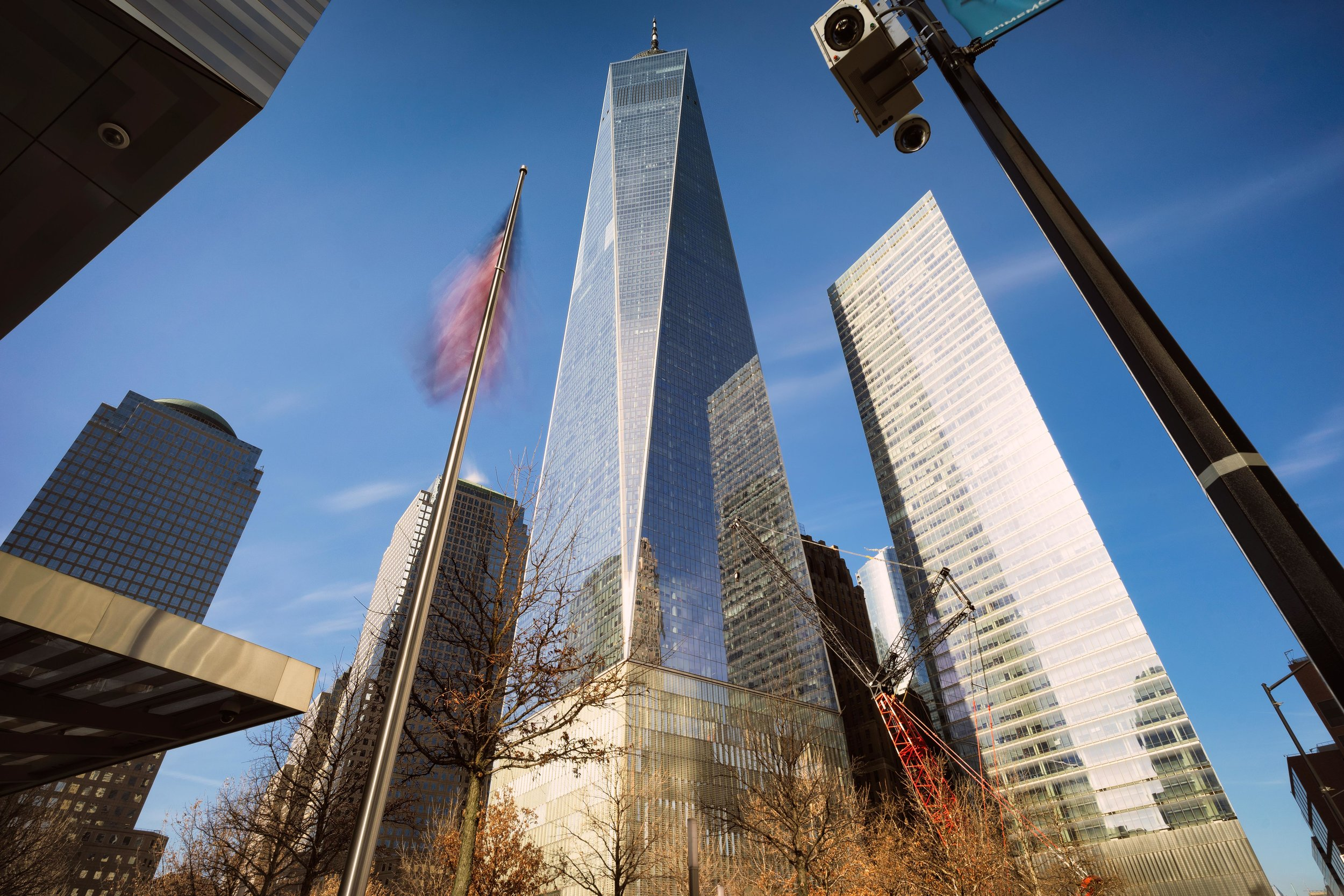 one world trade center new york.jpg