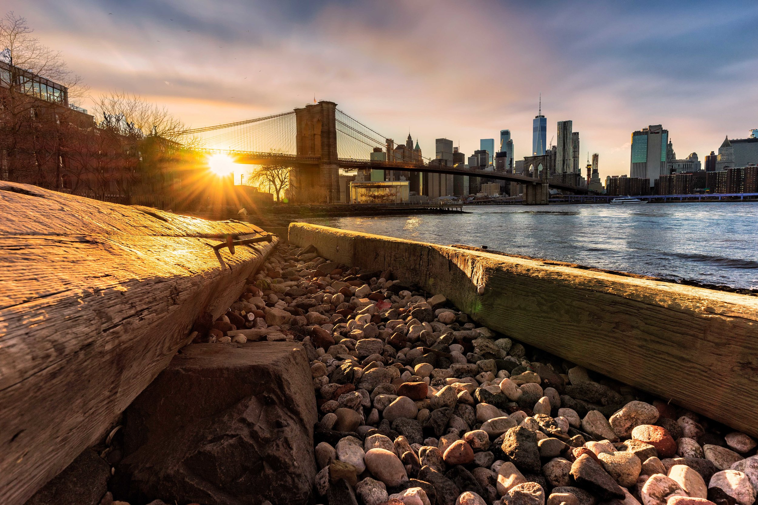 pebble beach new york brooklyn bridge.jpg