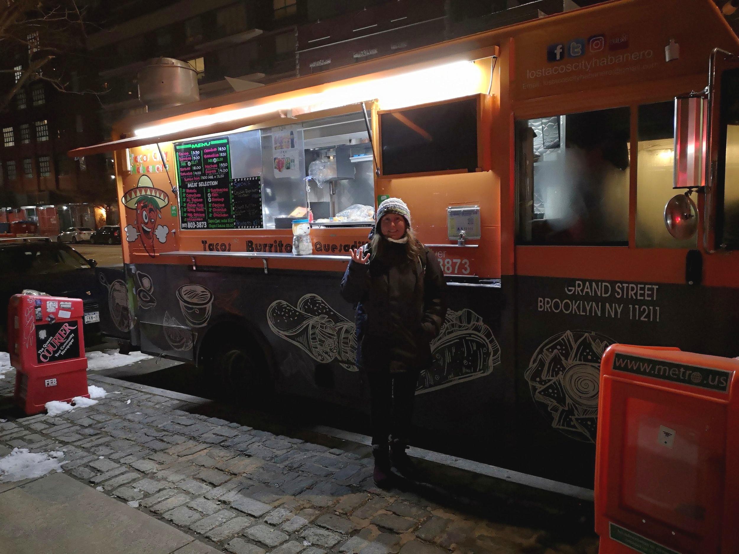 long island city taco truck.jpg