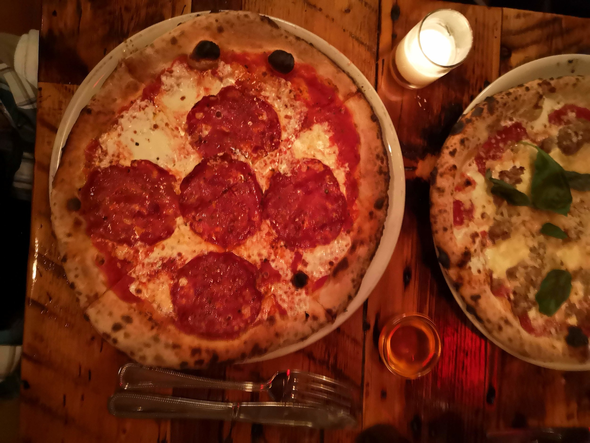 yum pizza barboncino pizza brooklyn new york.jpg