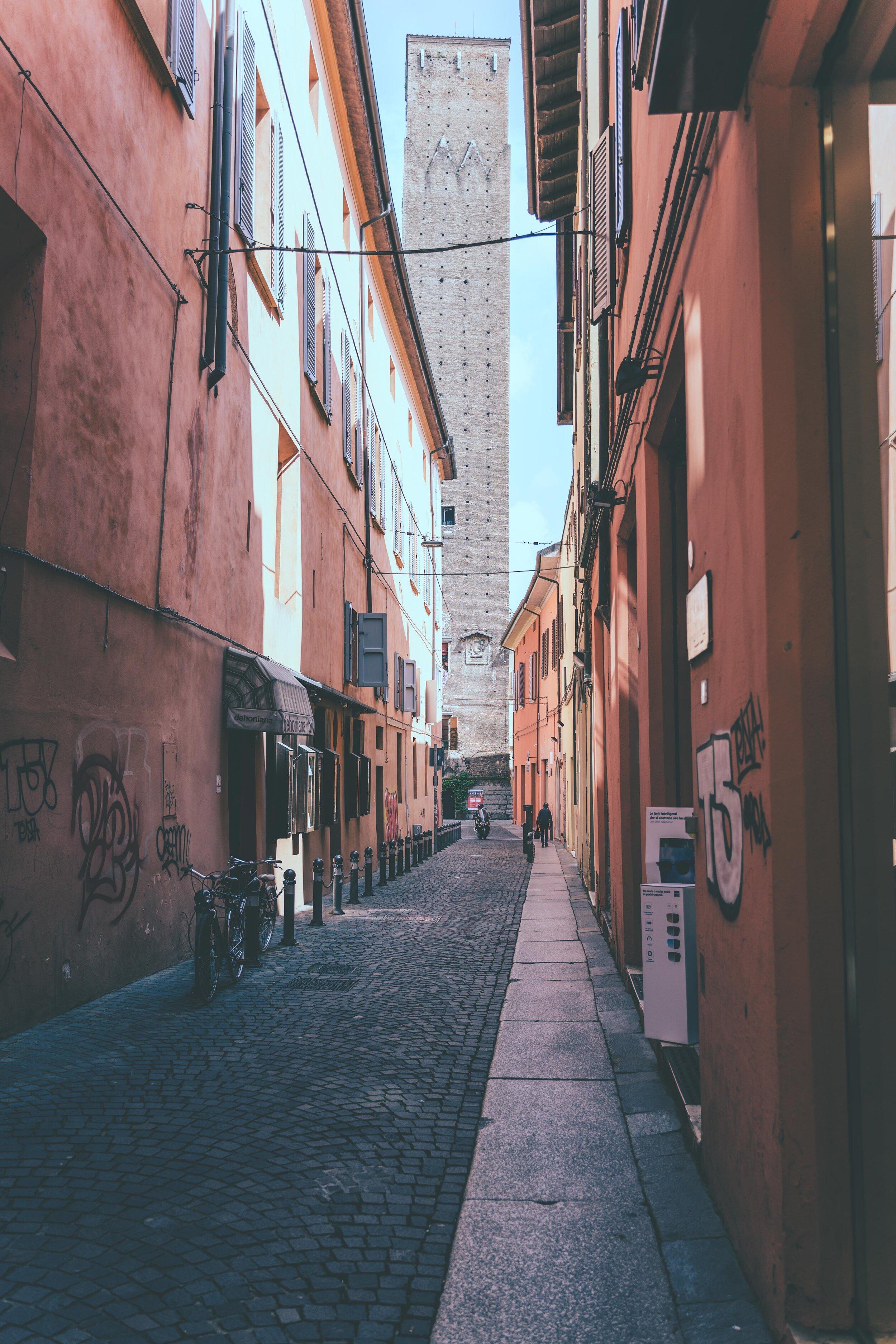street photography in bologna.jpg