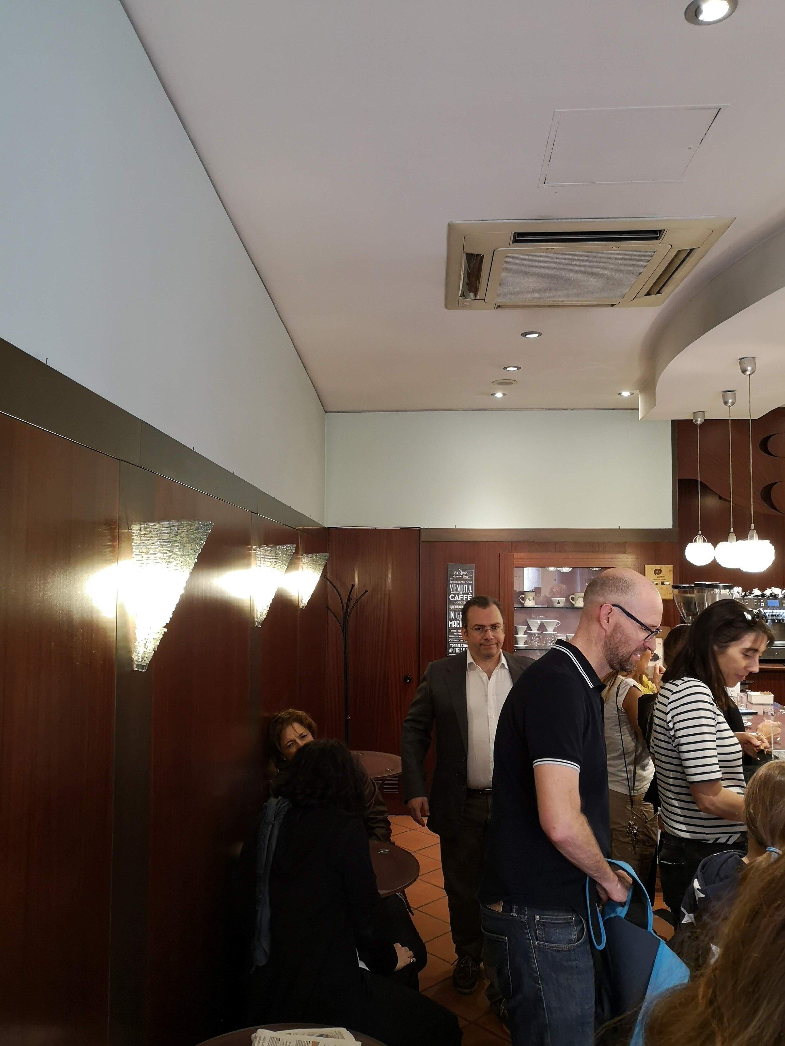 coffee shop inside.jpg