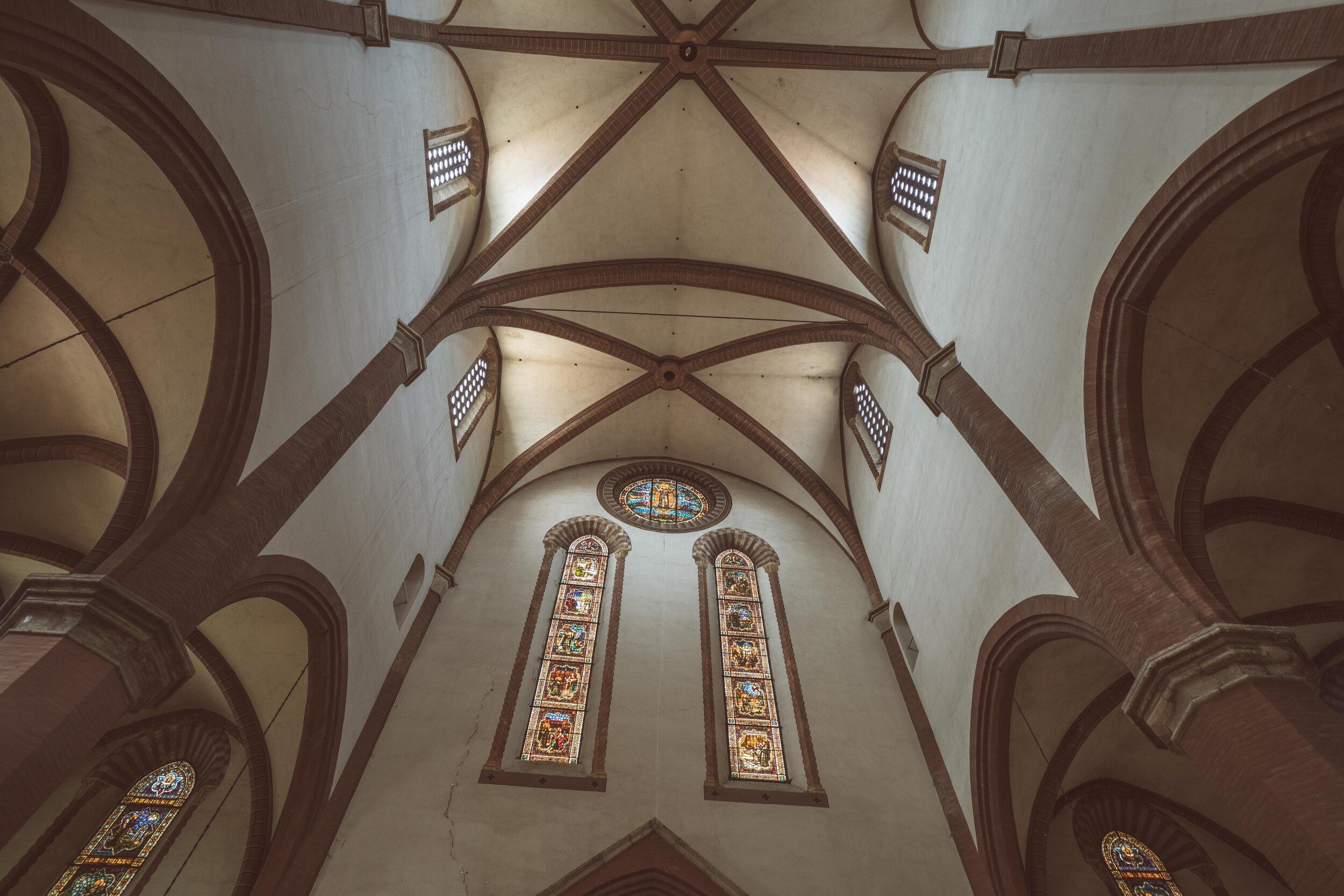 Basilica di San Francesco .jpg
