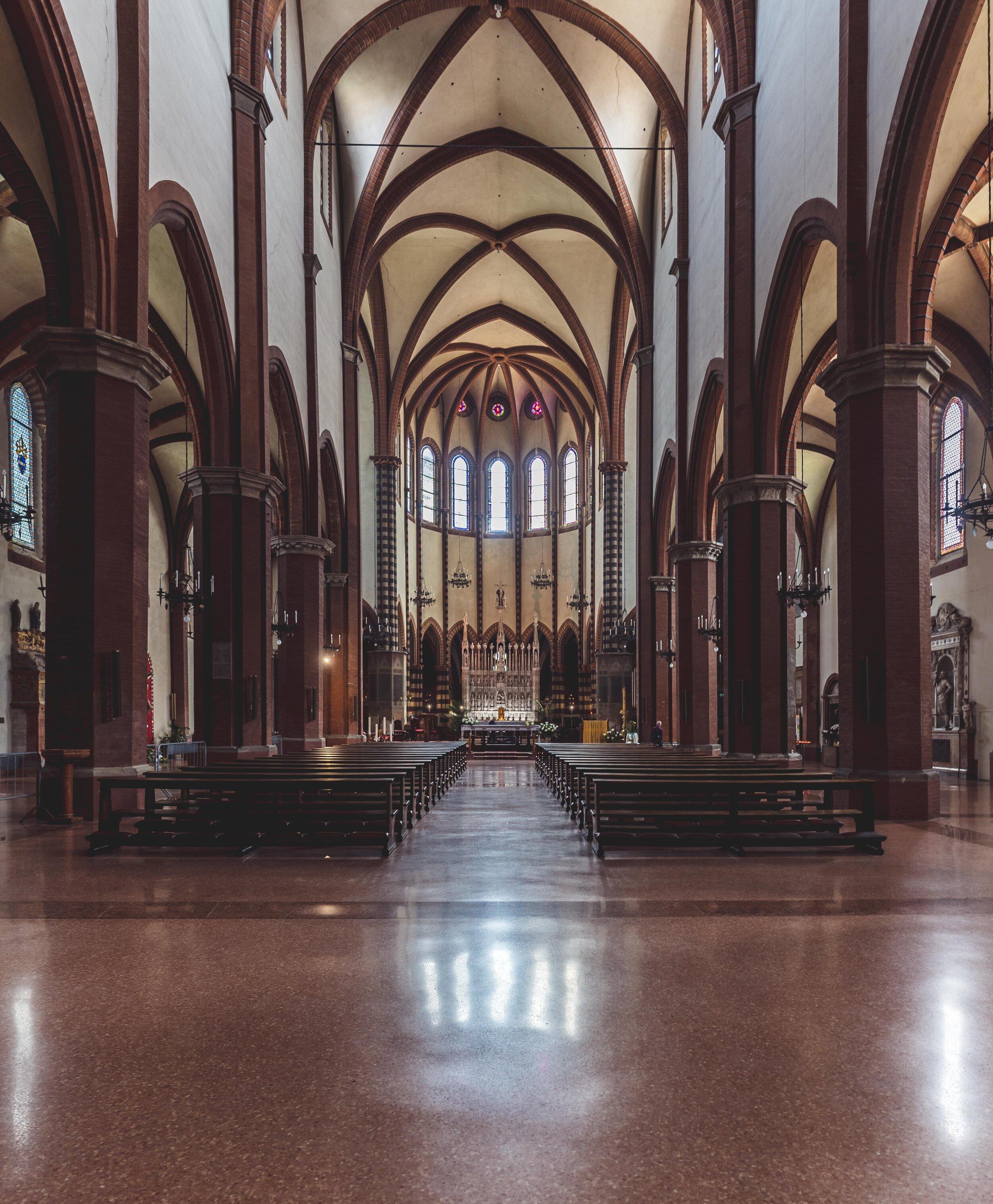 Basilica di San Francesco.jpg