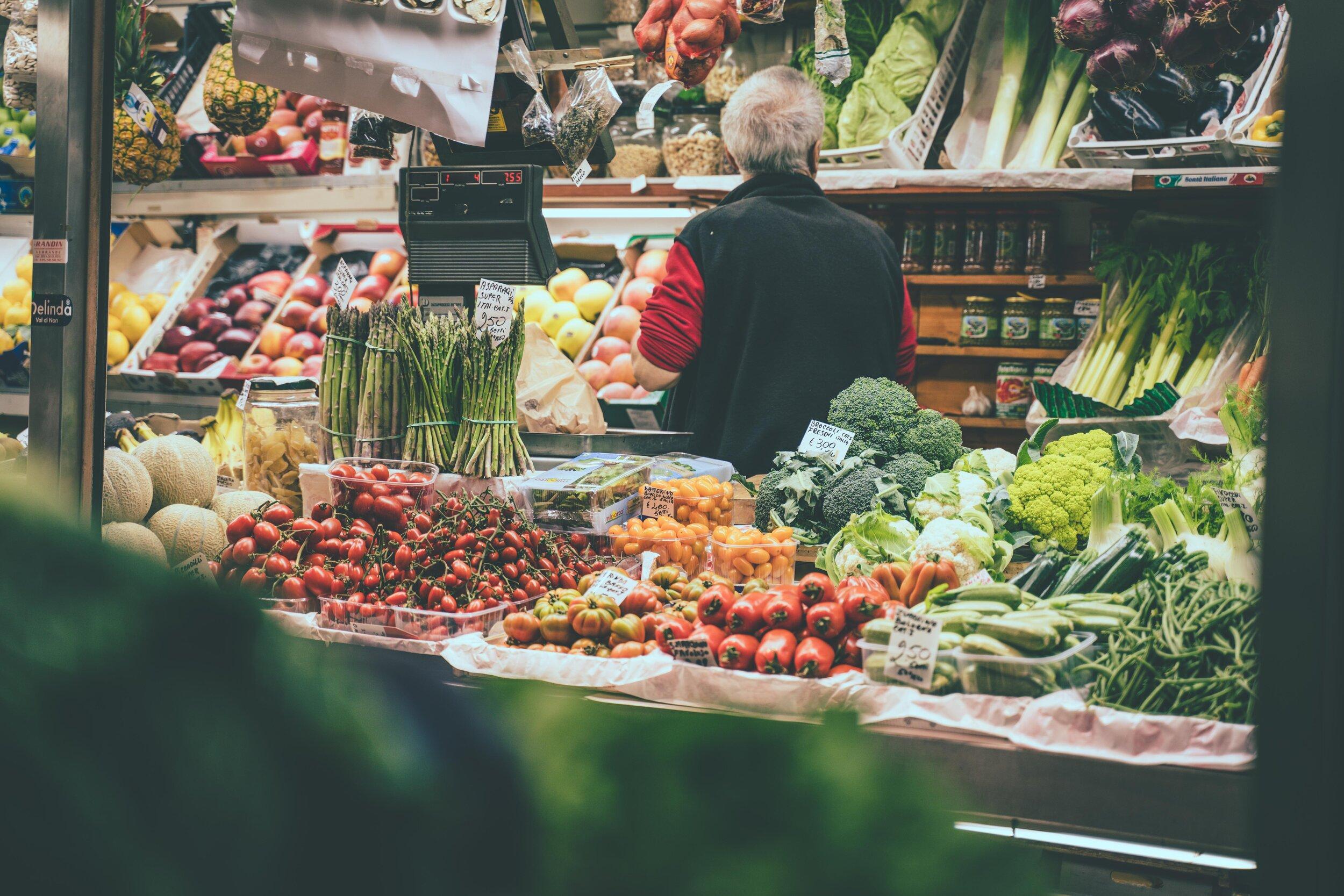 fresh veg in market.jpg