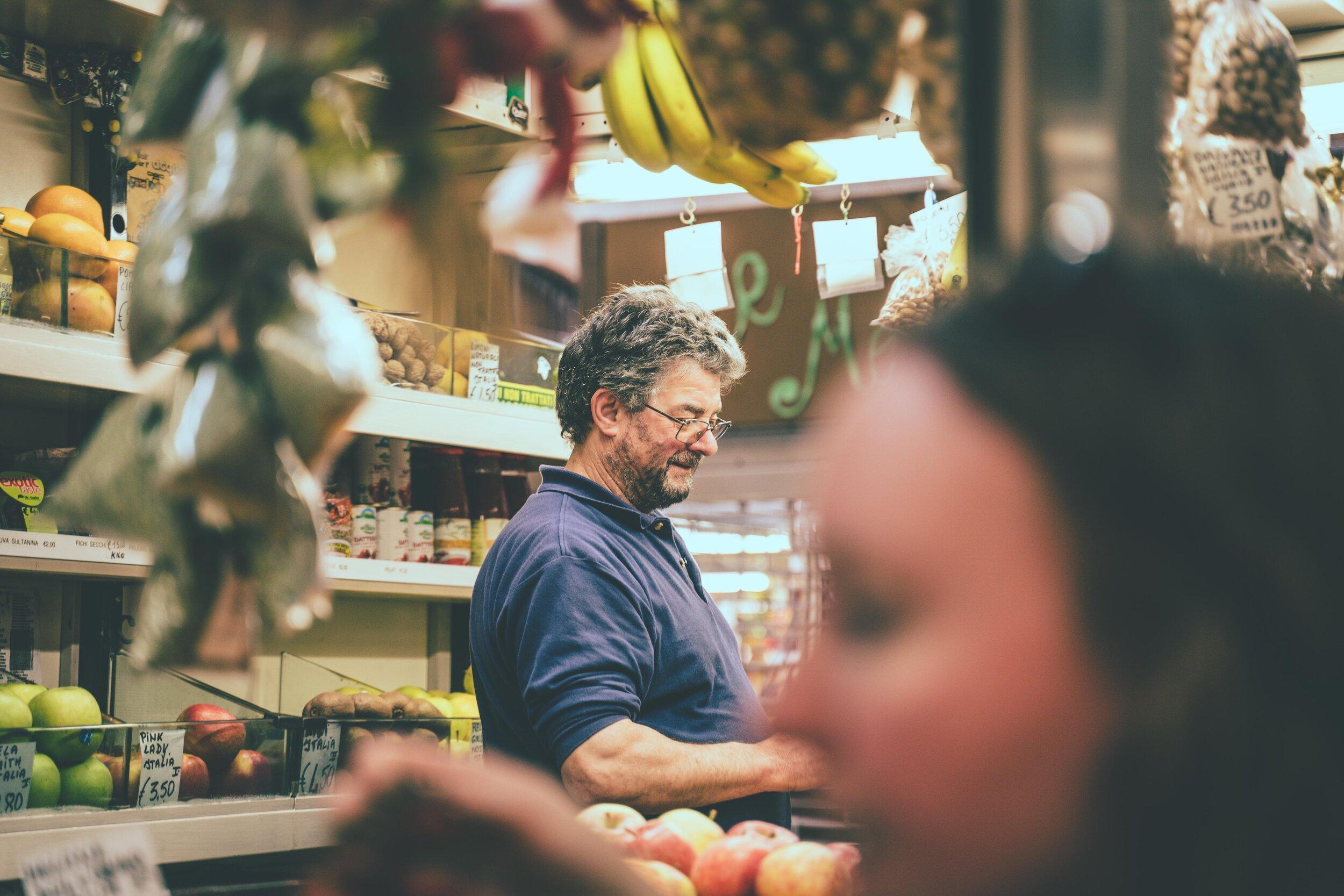 man selling frsh fruit.jpg