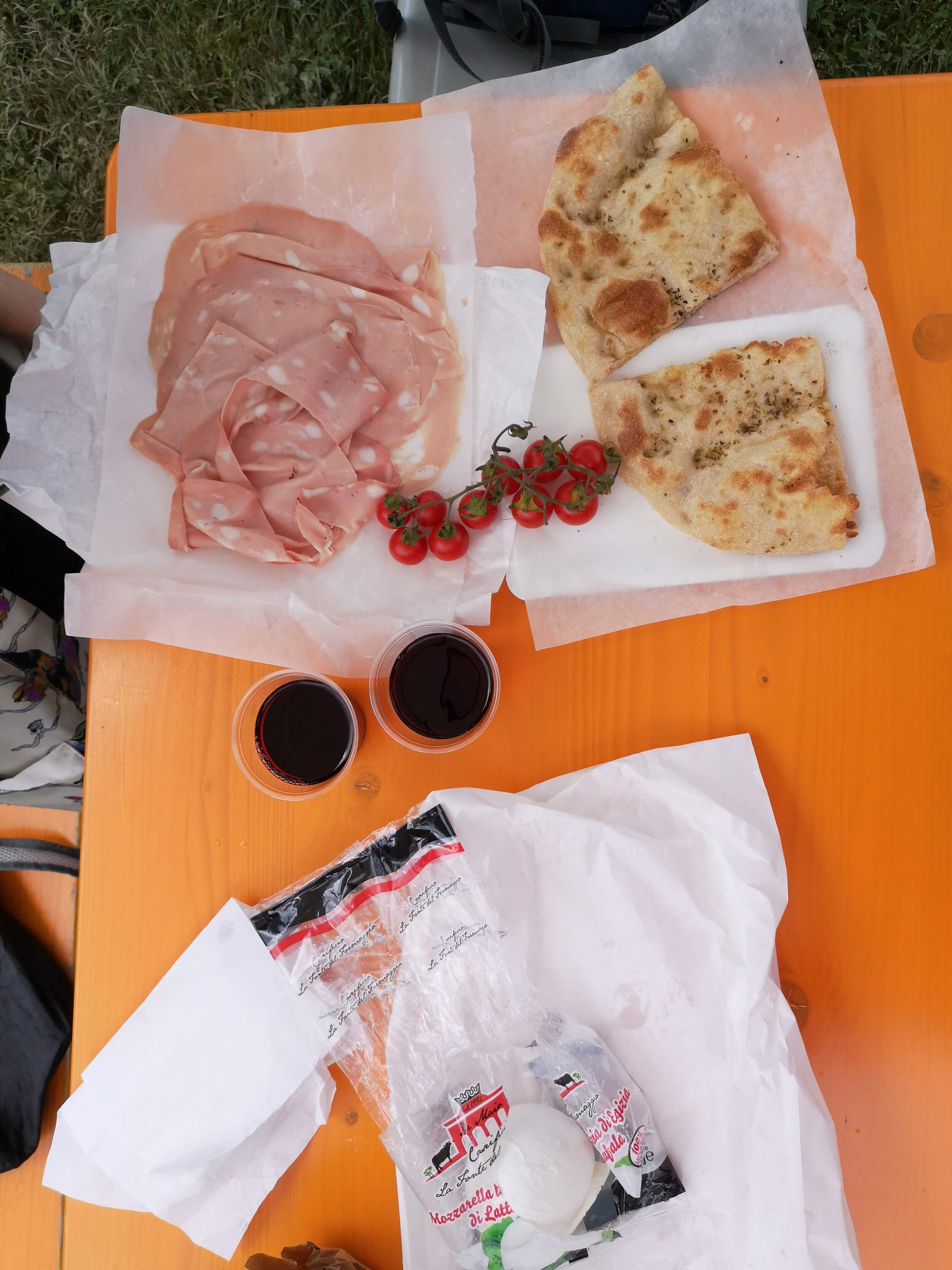 meats and cheses for picnic.jpg
