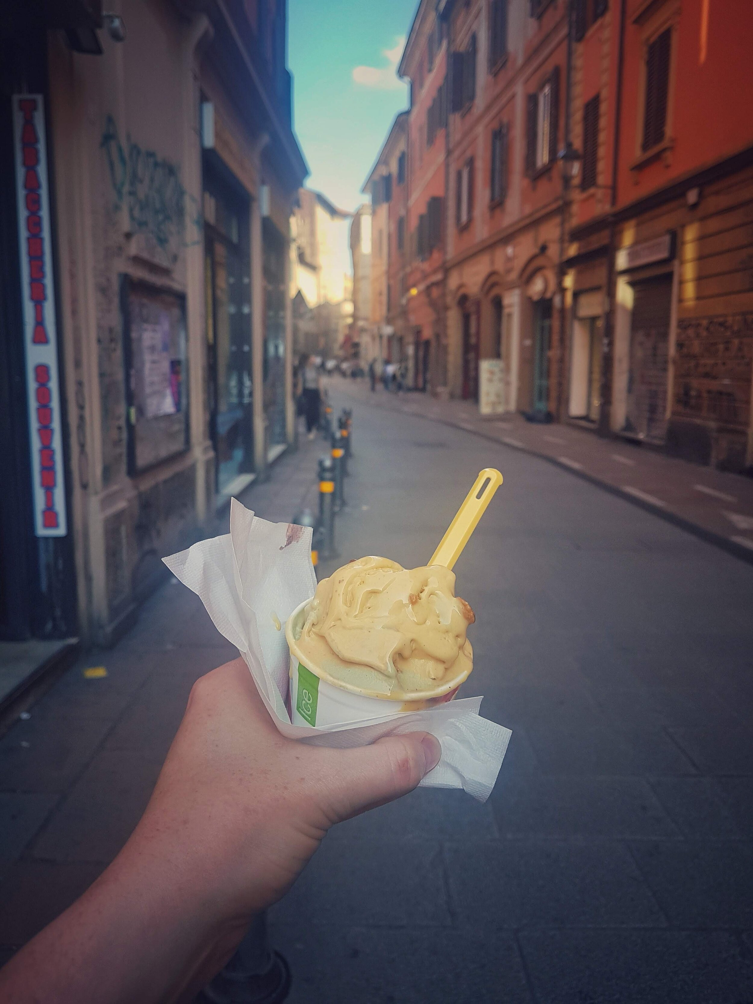 real italian gelato.jpg