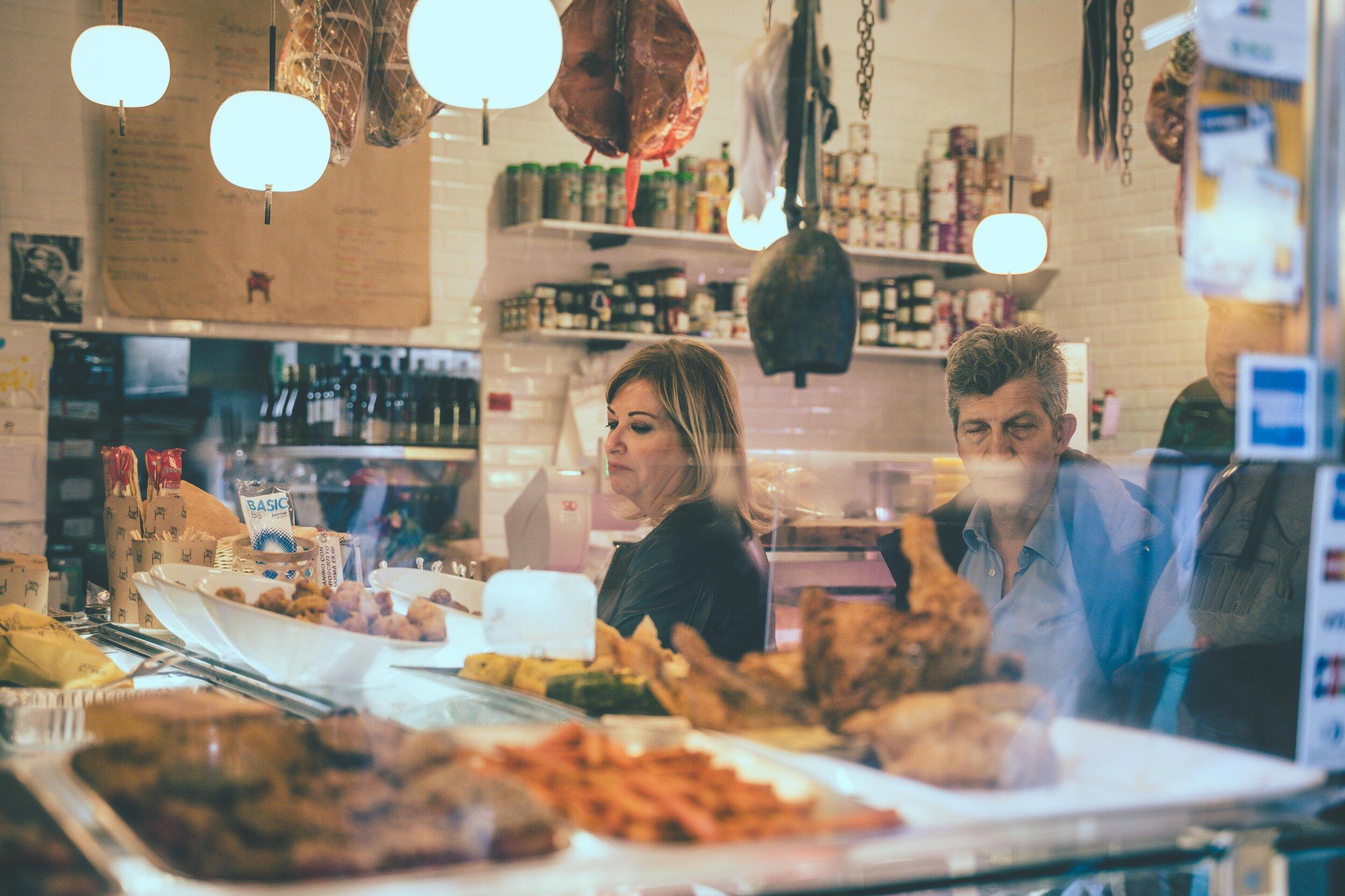 lady in market preparing food.jpg