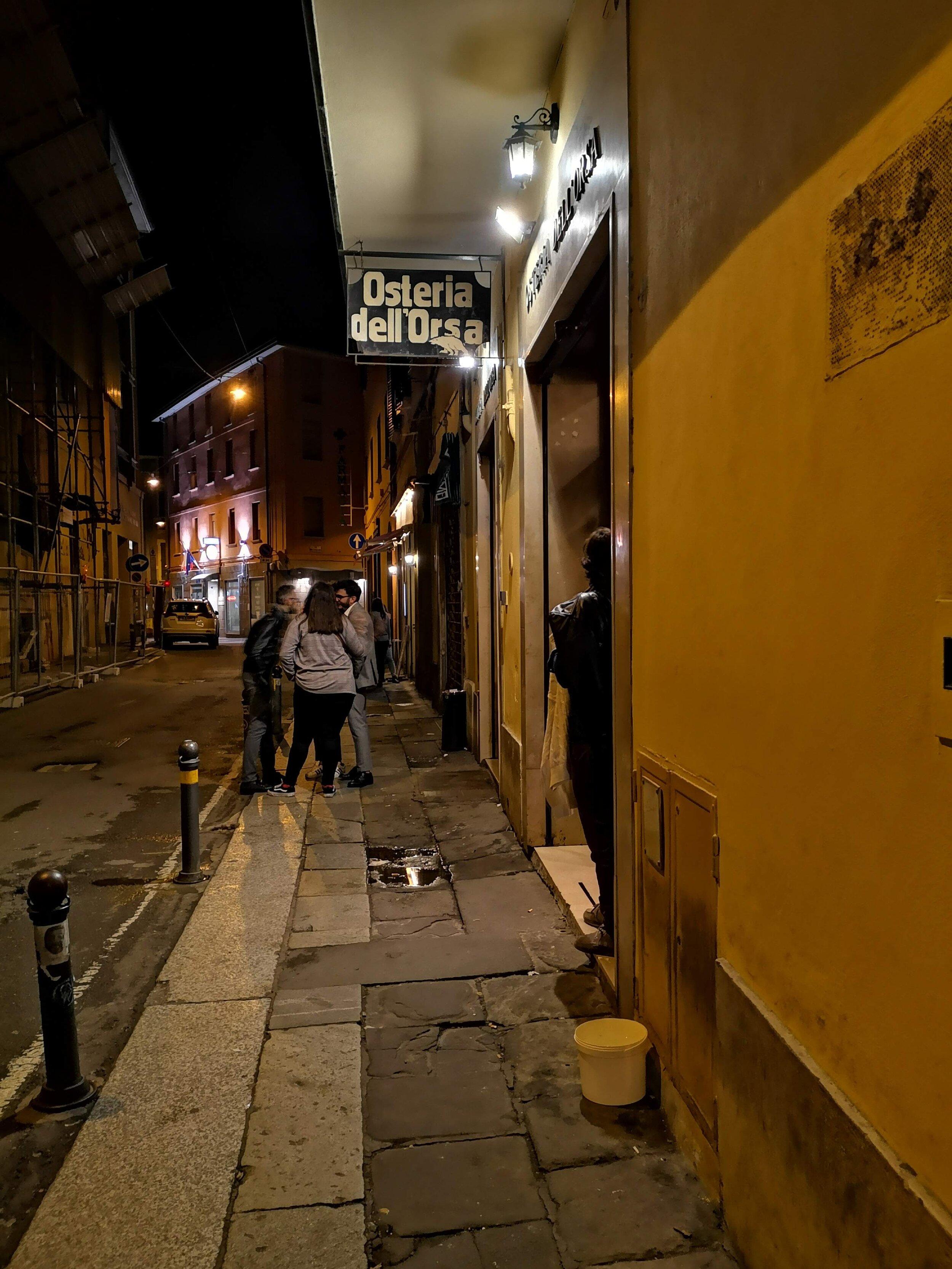 street Osteria dell'Orsa.jpg