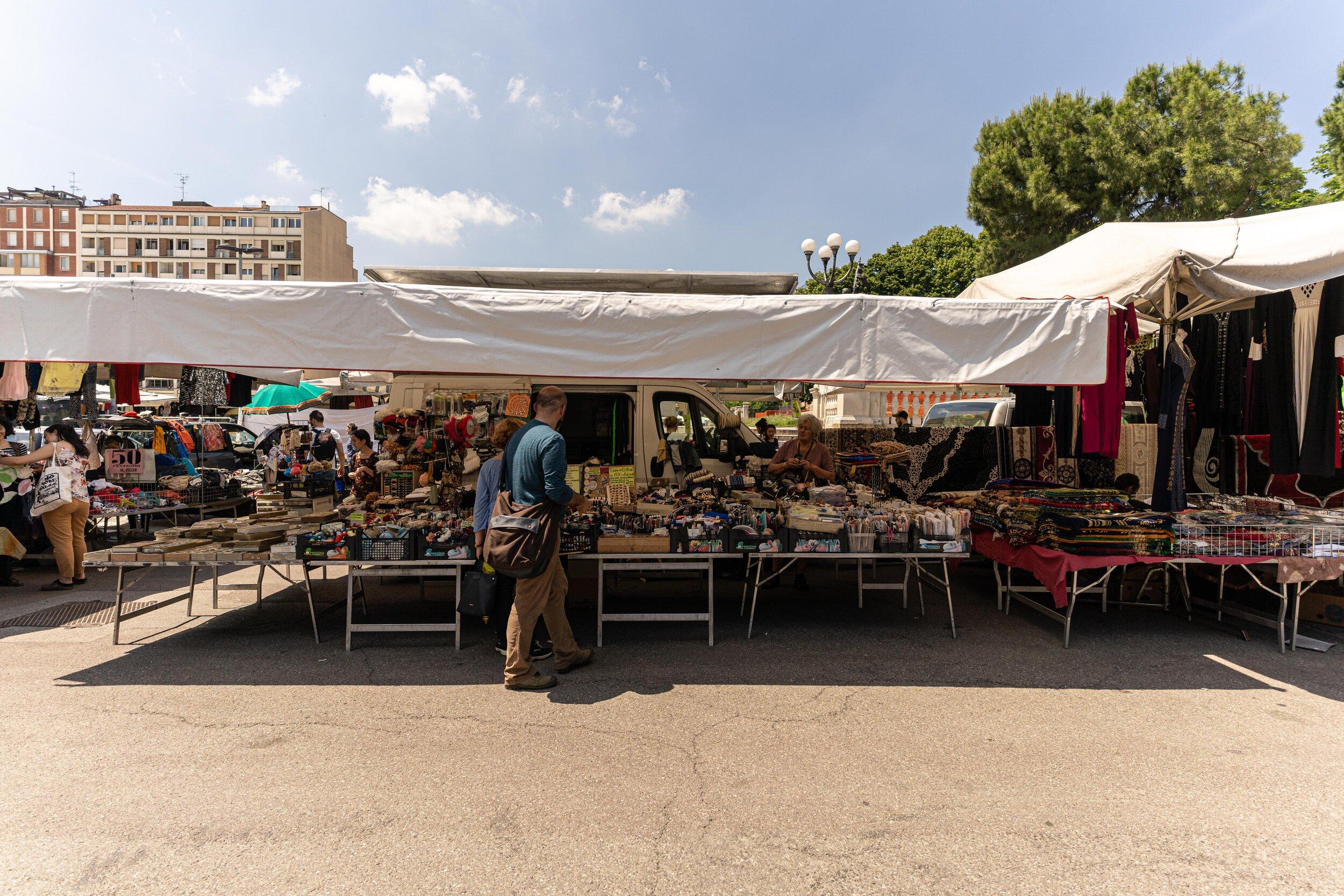 customers and venders at flea market.jpg
