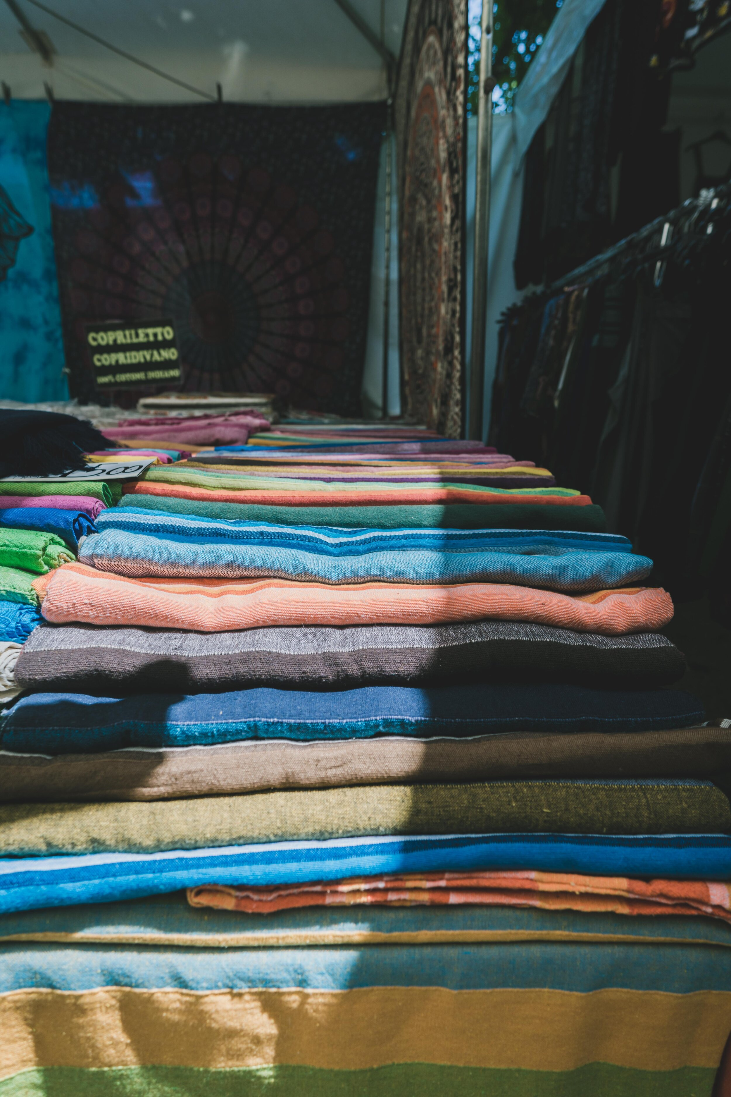 stacked coloured fabric .jpg