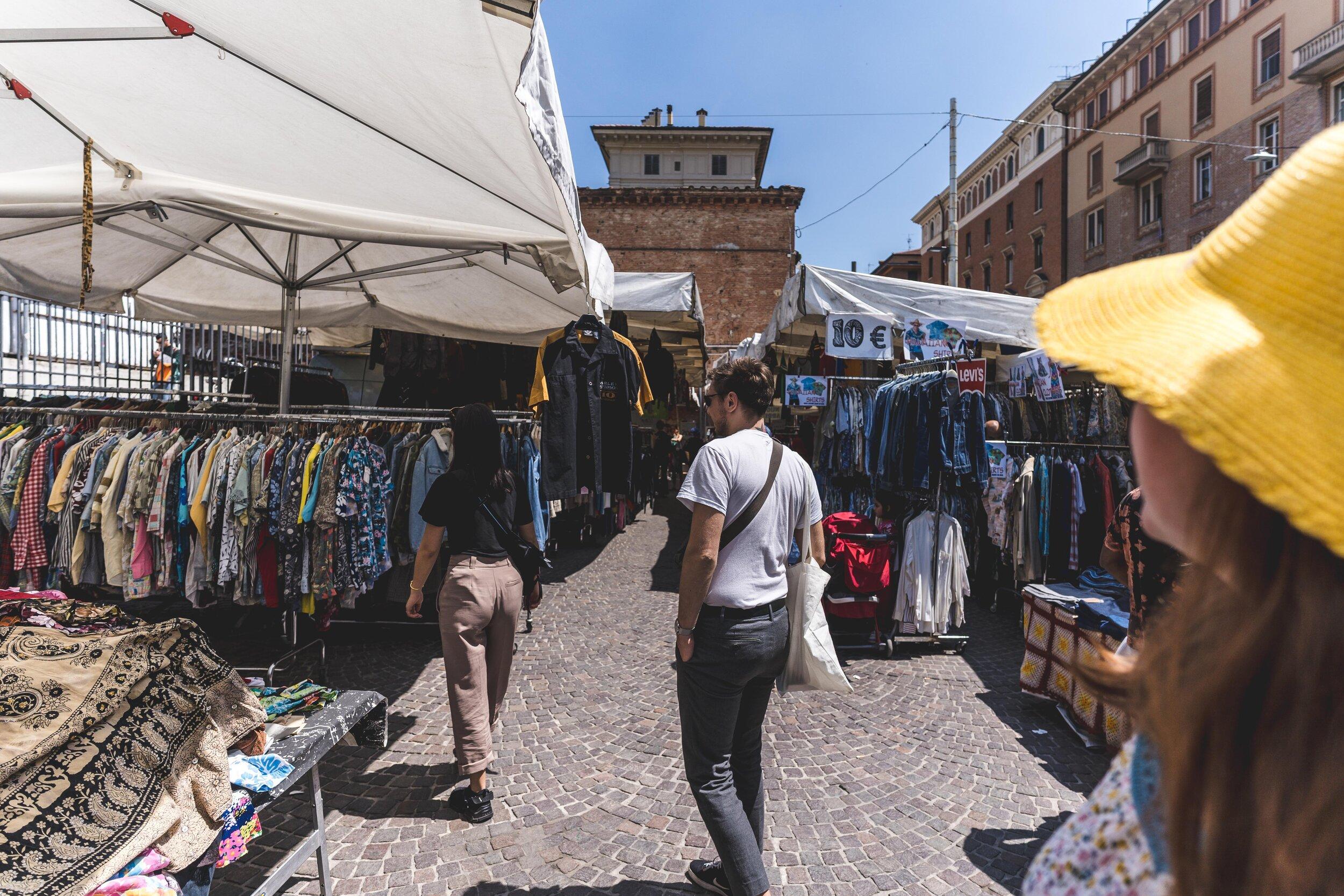 people walking through market.jpg