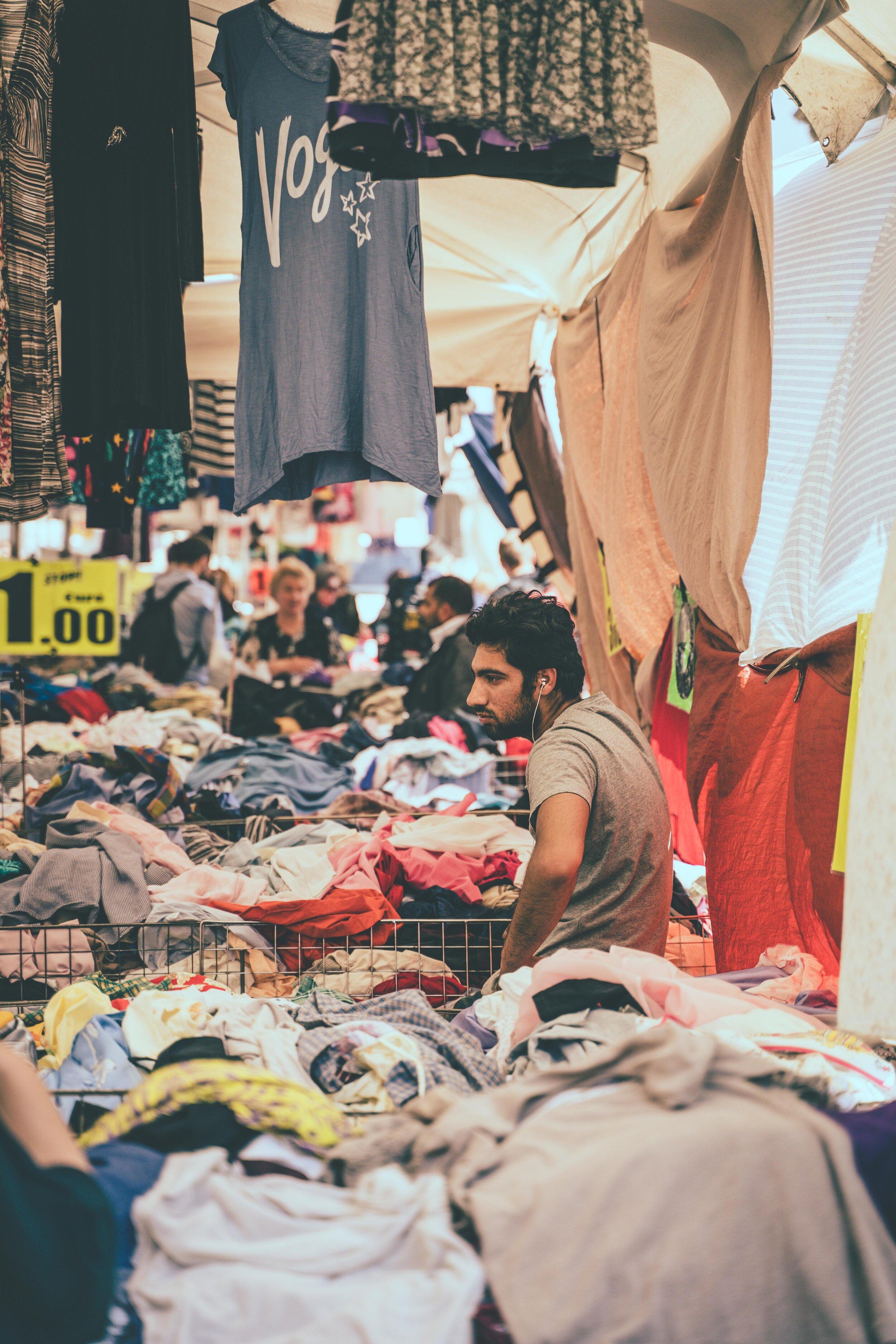 vender selling at flea market.jpg