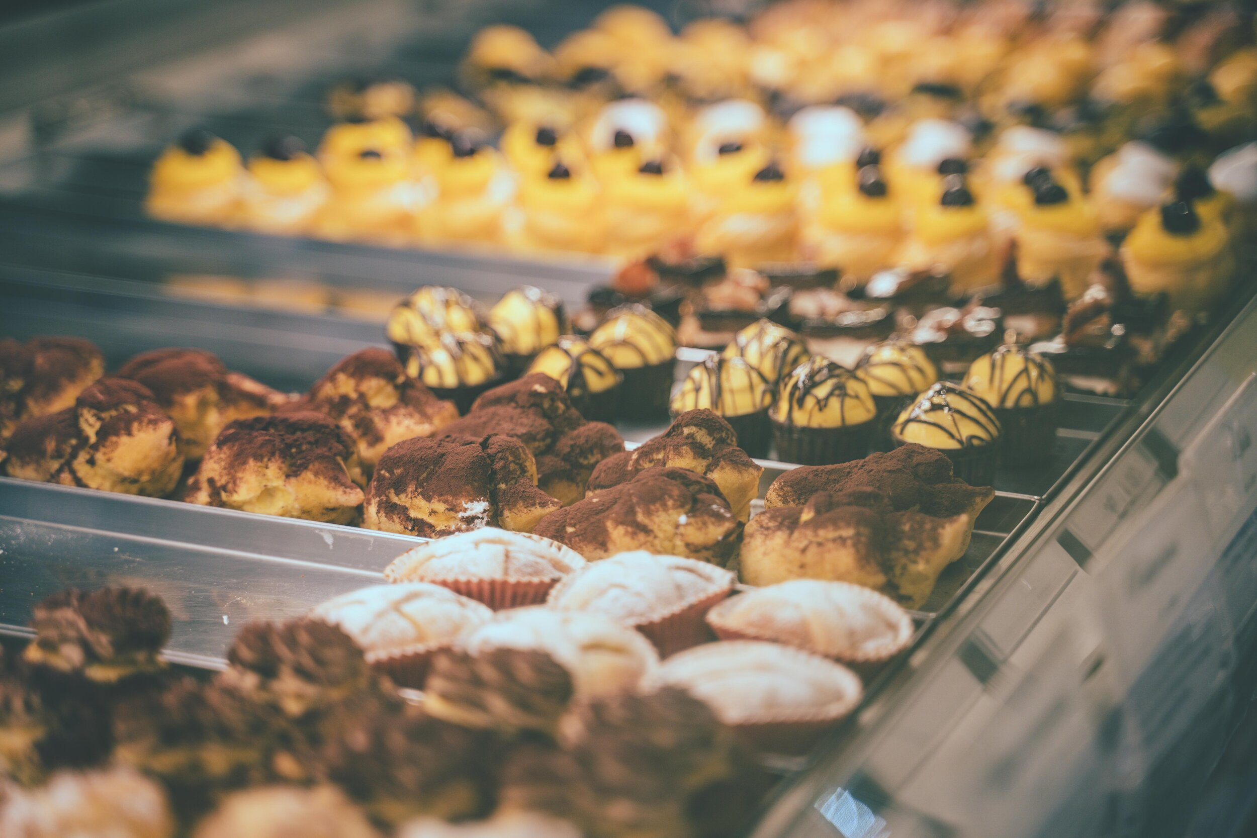 italian sweets and cakes.jpg
