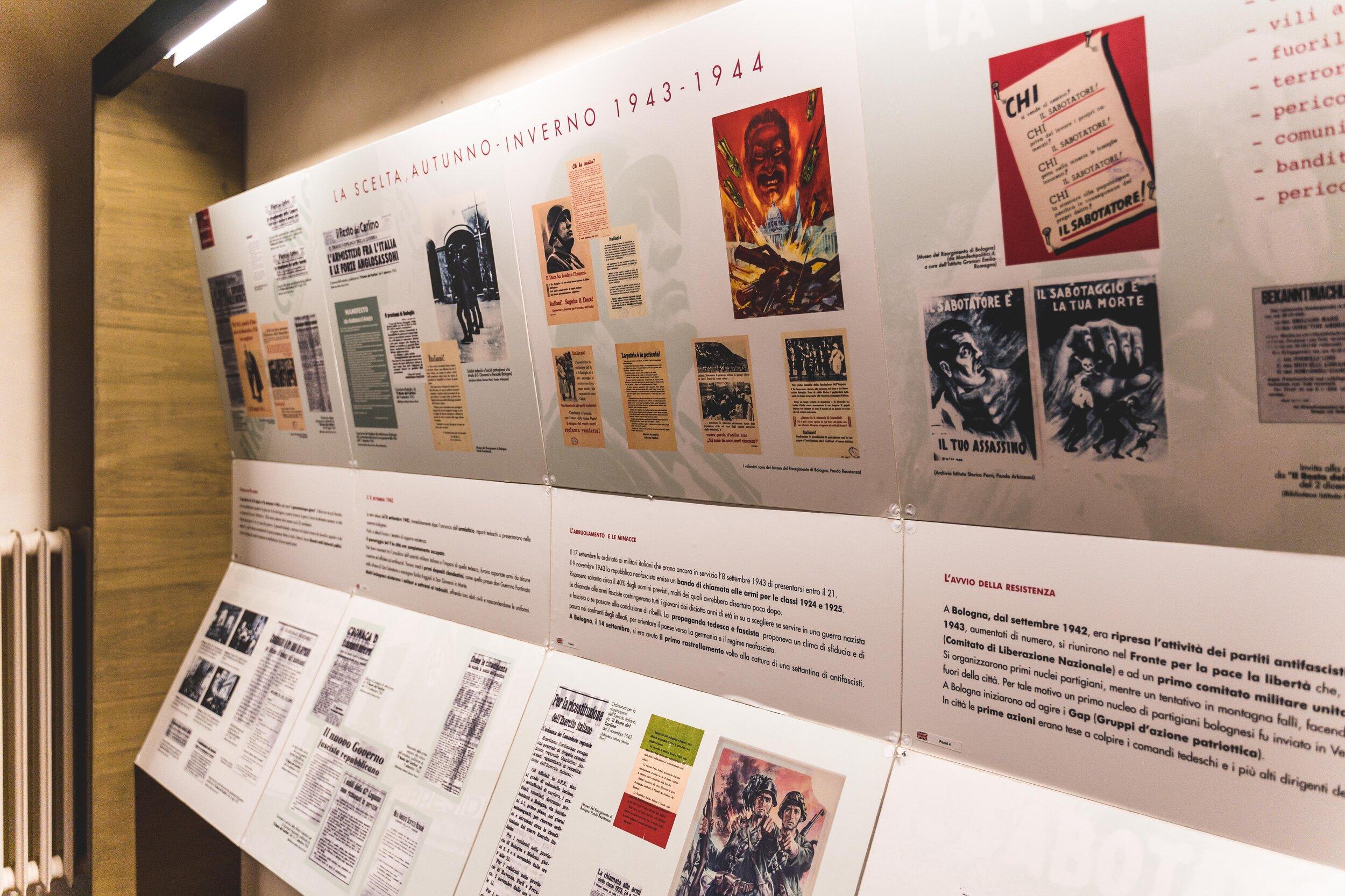 information Bologna Resistance Museum.jpg