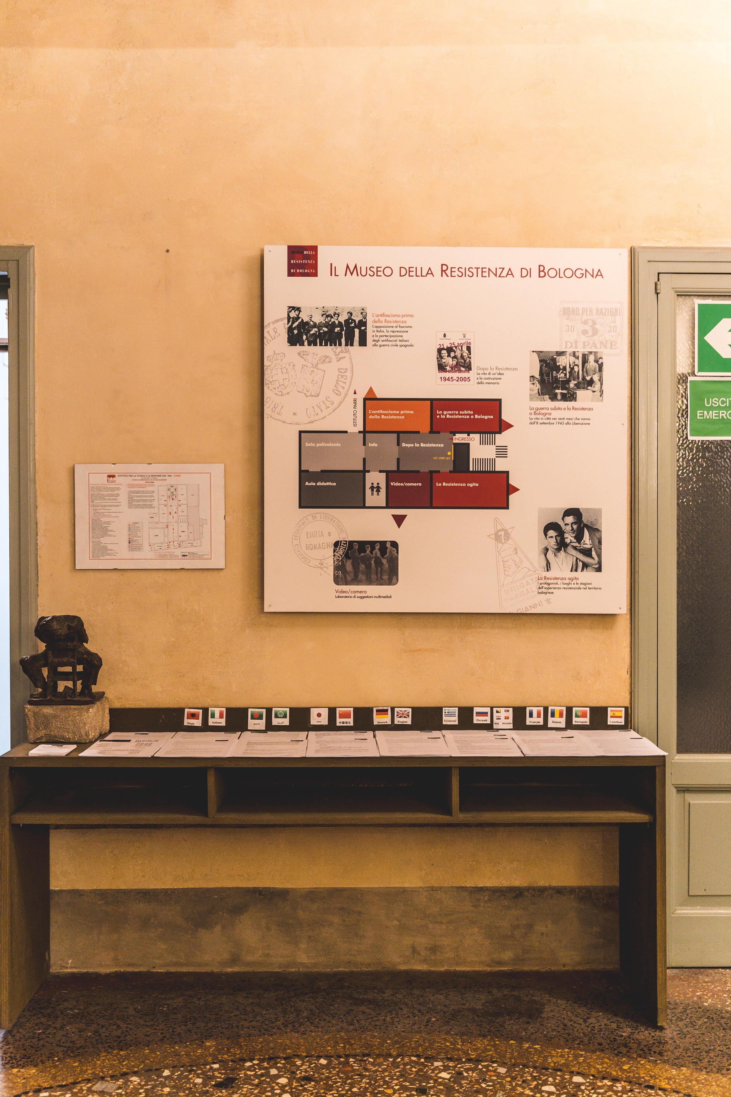 info Bologna Resistance Museum.jpg