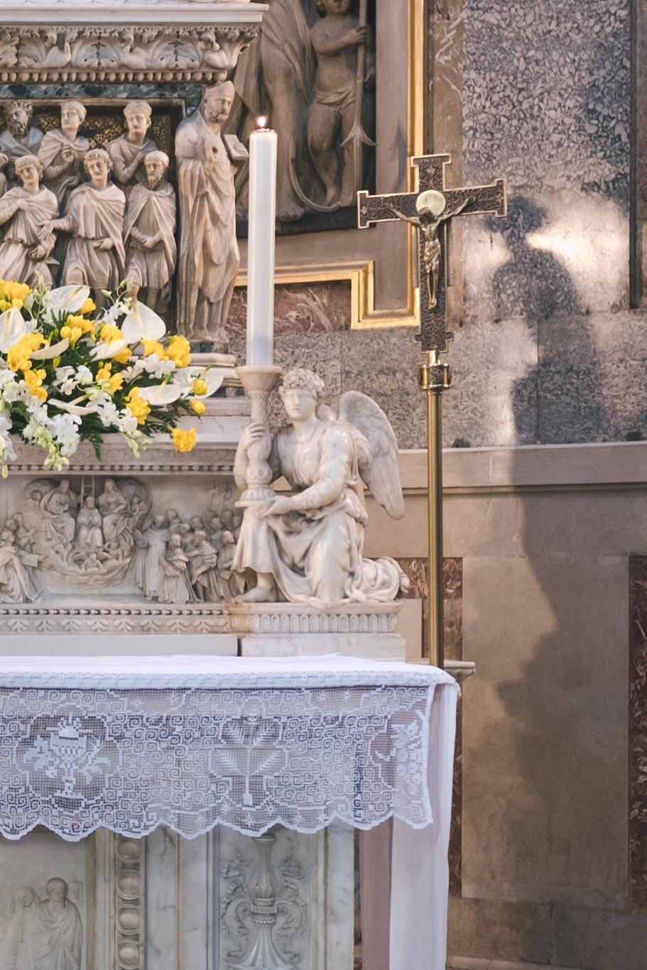 bologna st dominic michelangelo carvings.,.jpg
