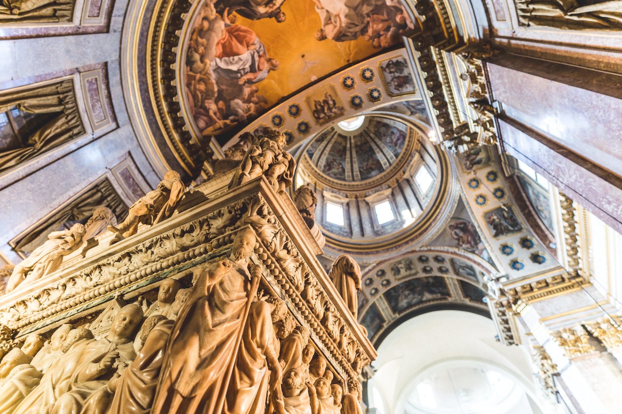 bologna st dominic roof.jpg