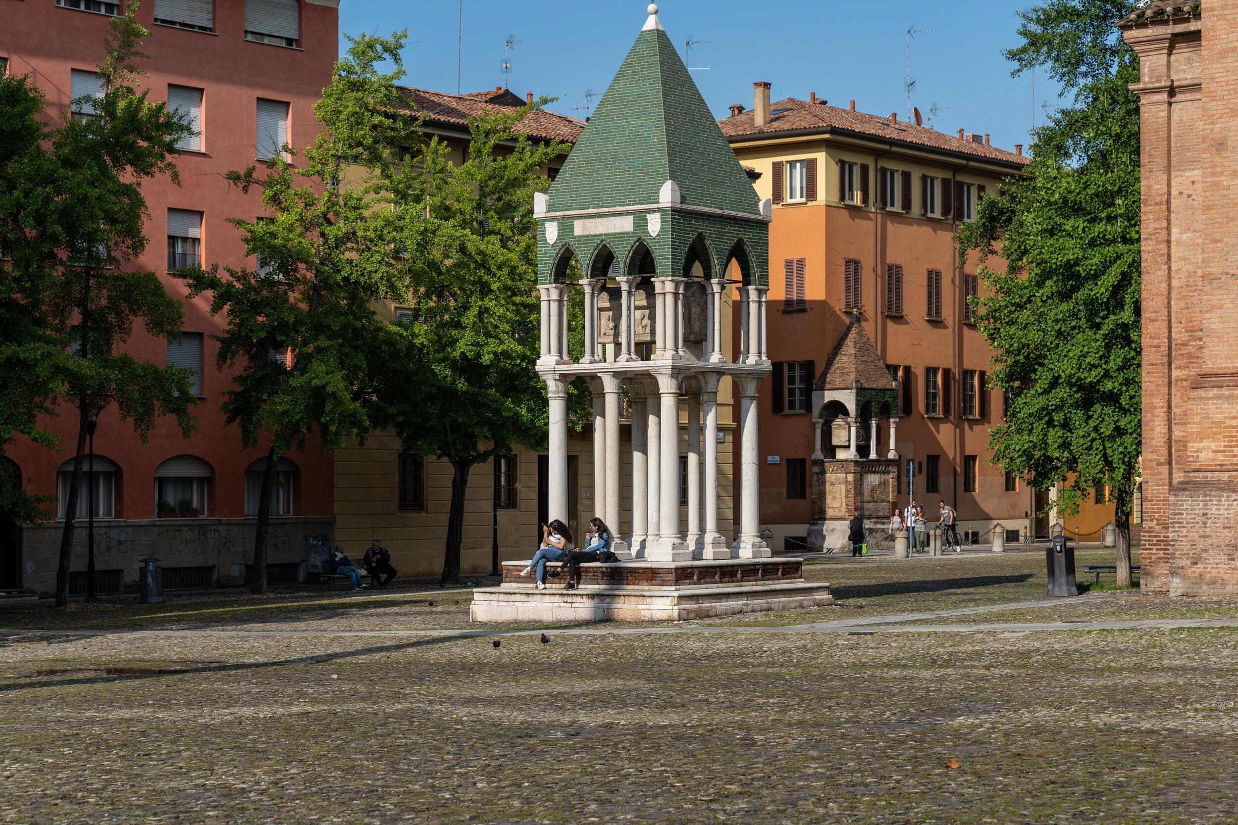 Basilica of San Domenico square.jpg