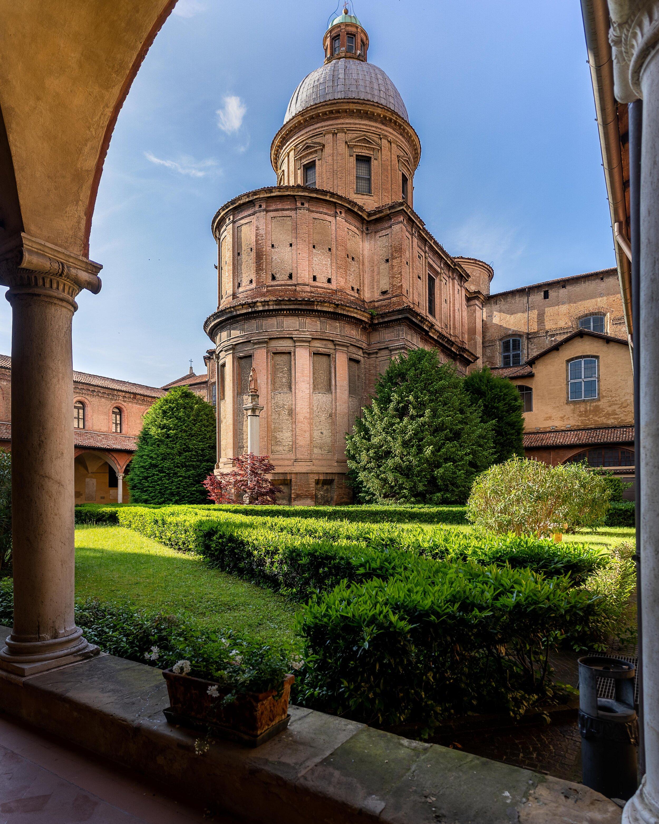 Basilica of San Domenico view of church.jpg