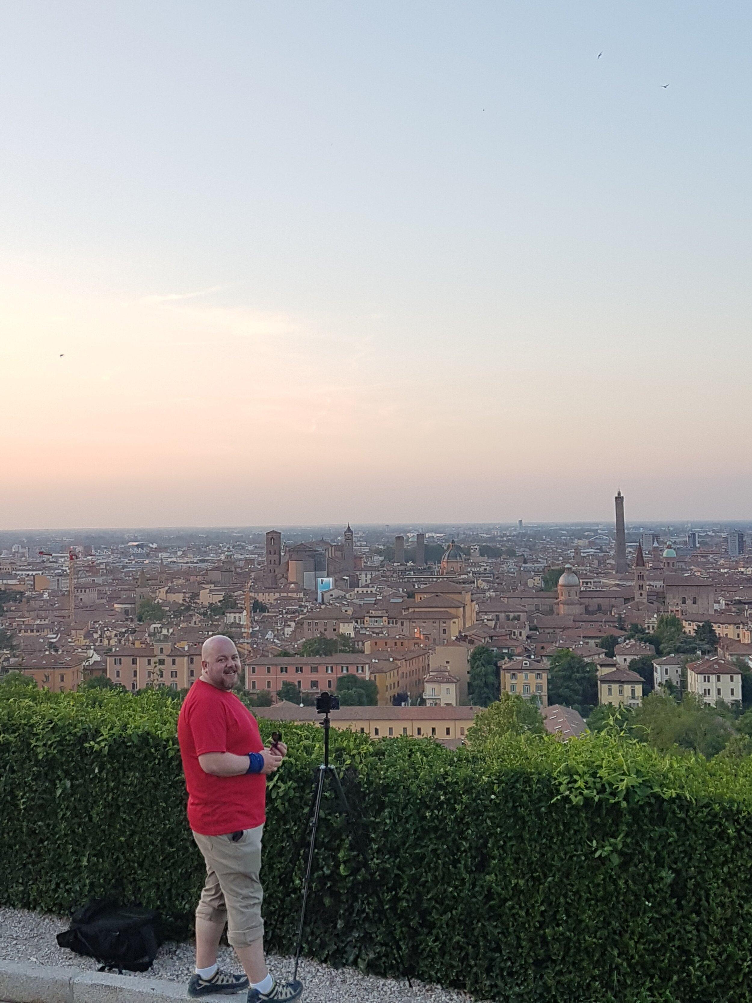 photographer in bologna italy.jpg