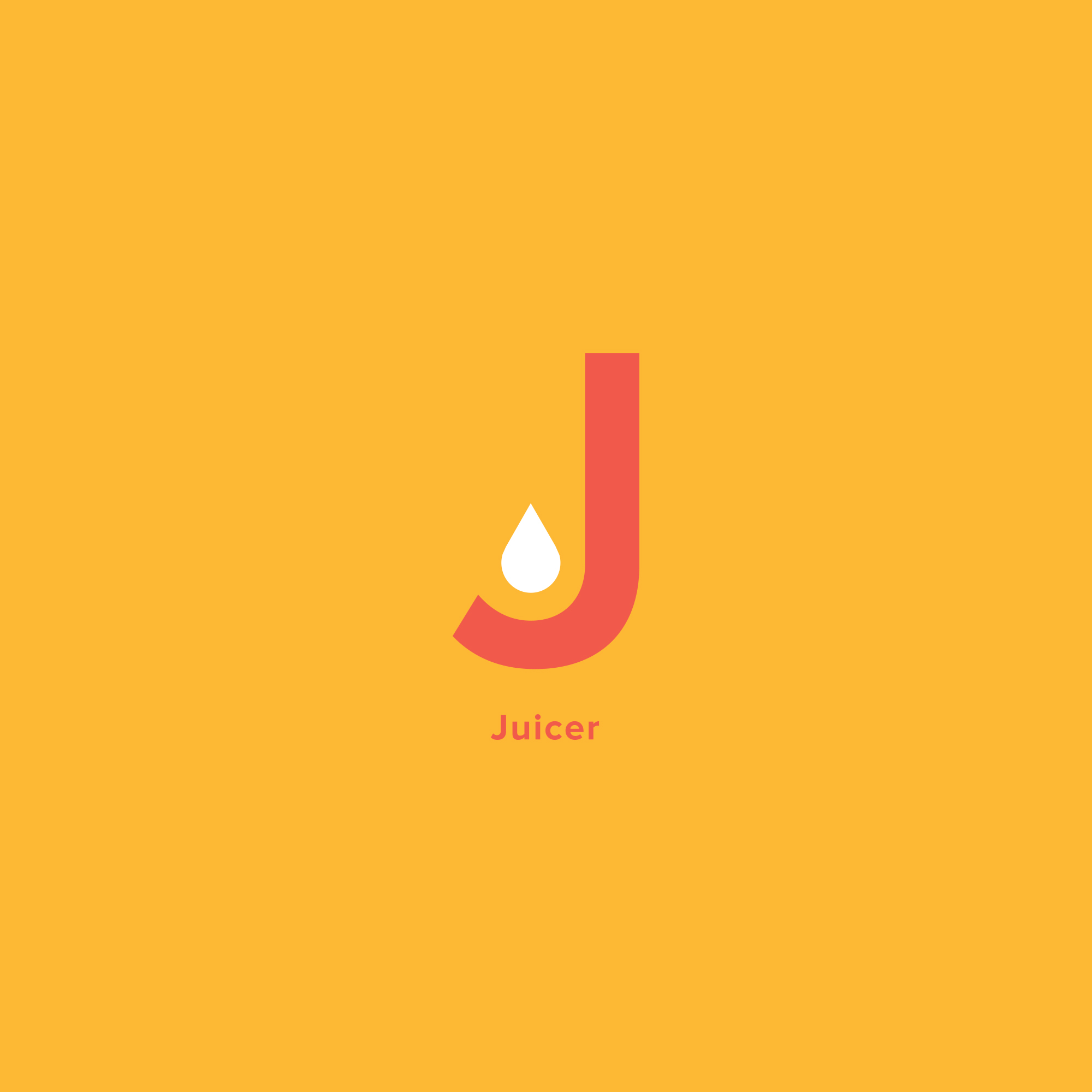 juicer_2.jpg