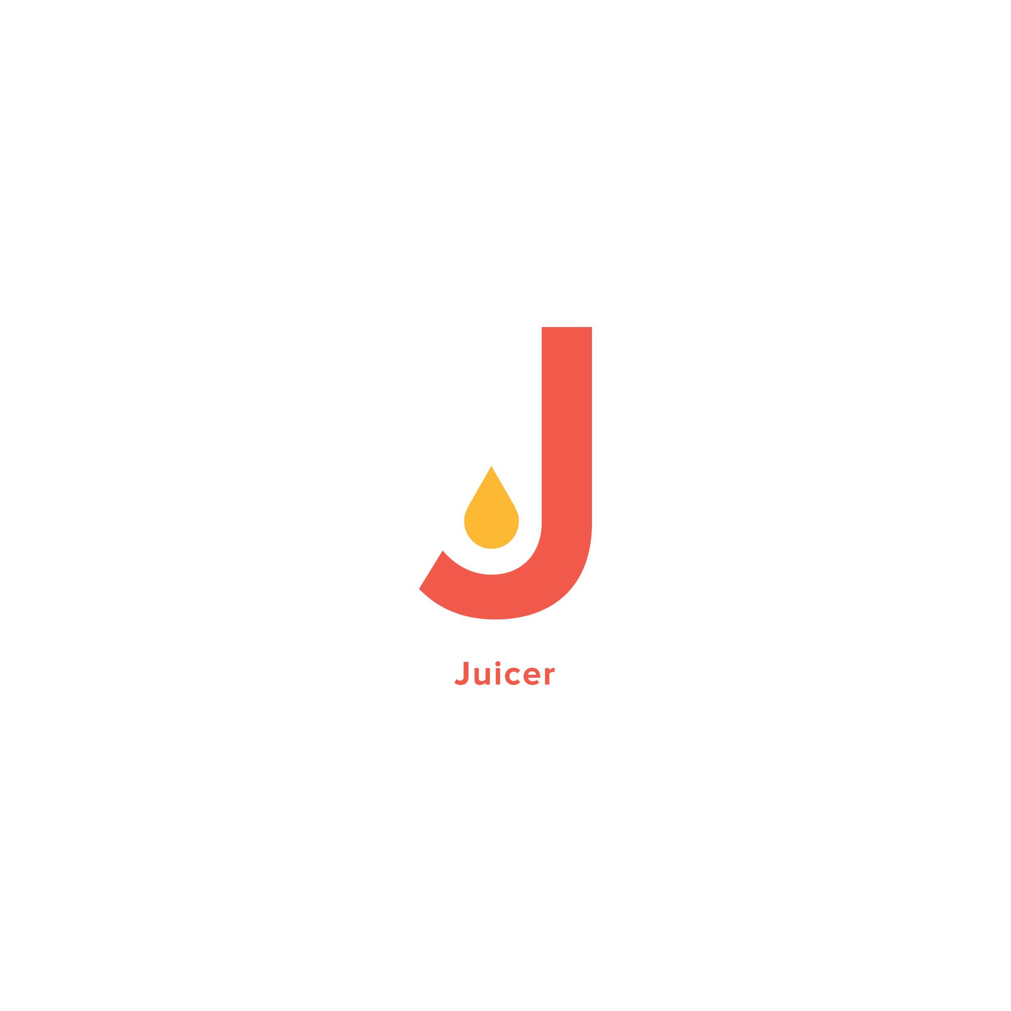 juicer_1.jpg