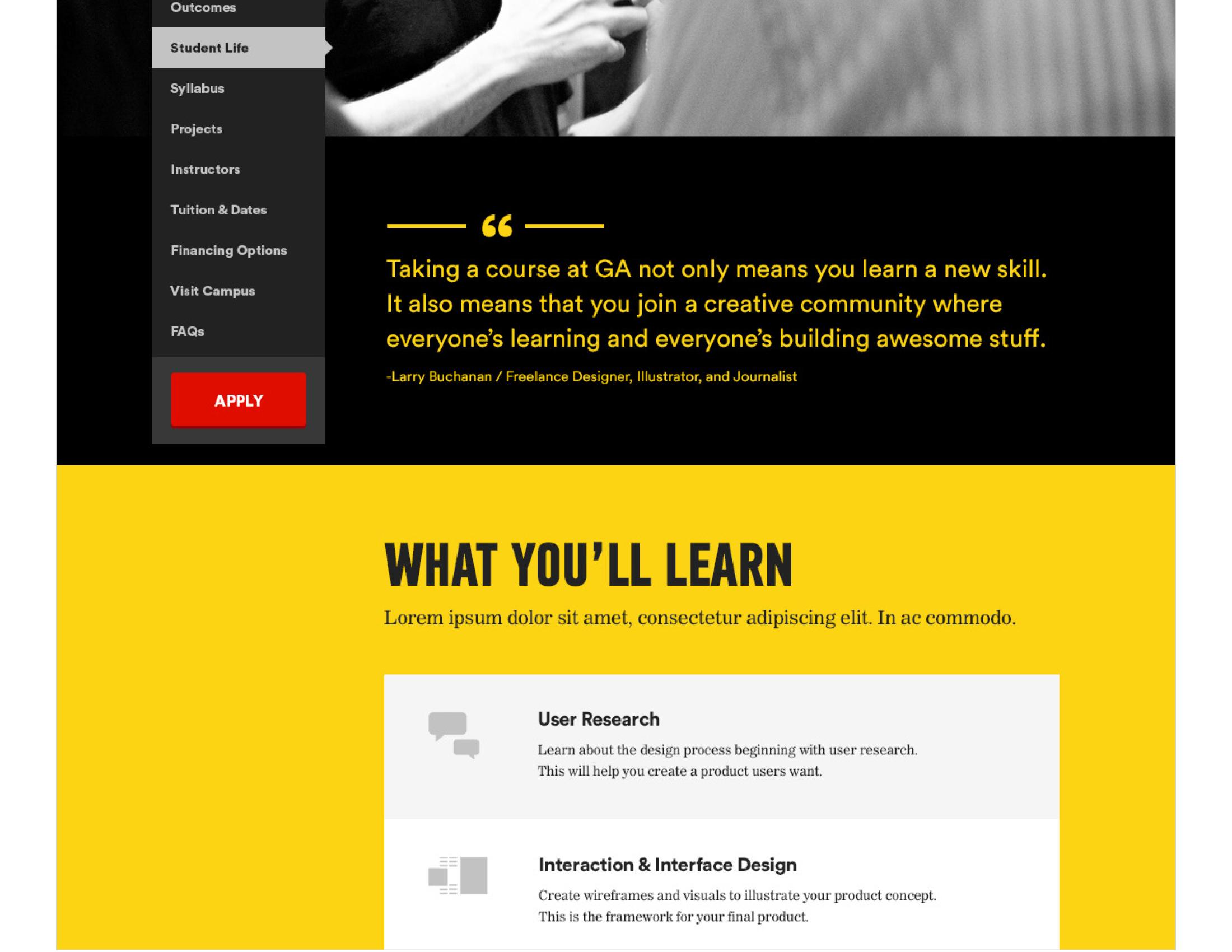 Circular_Presentation-25.jpg