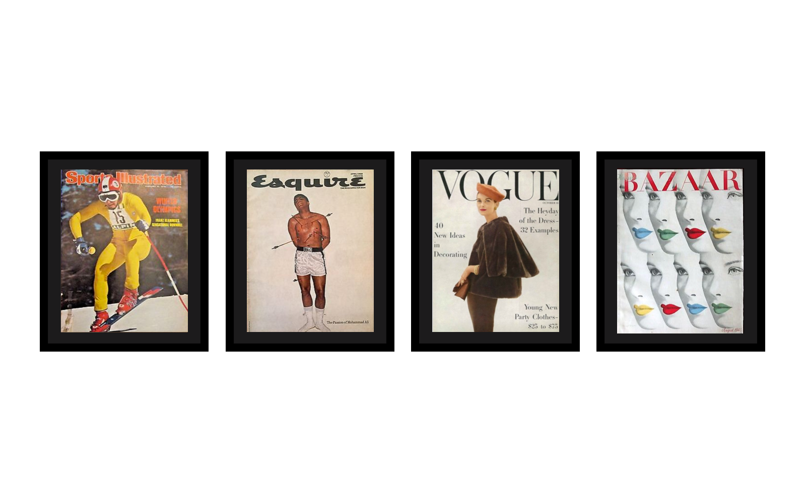 Magazines 3.png