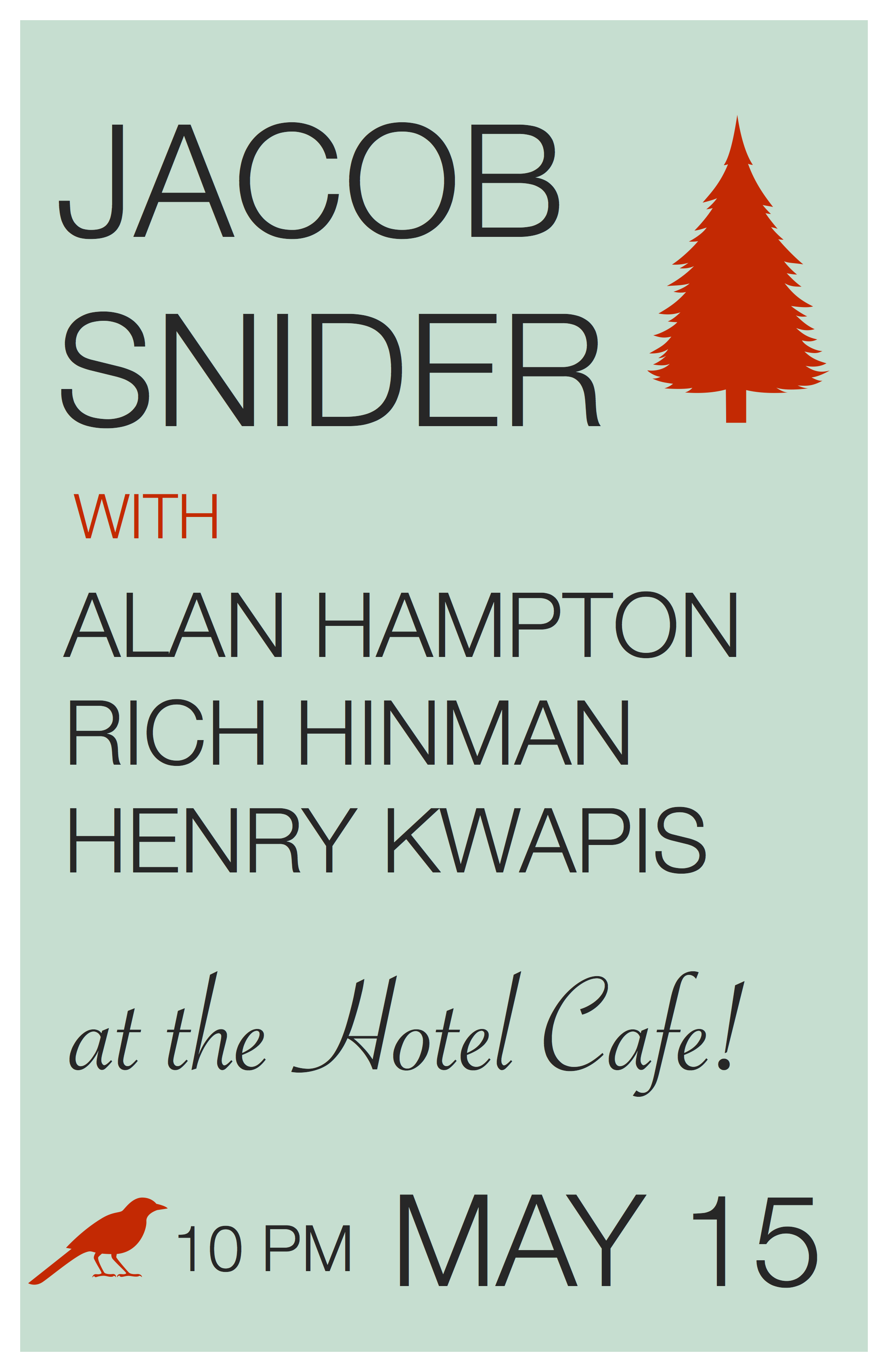 Hotel Cafe Revised 10pm.jpg