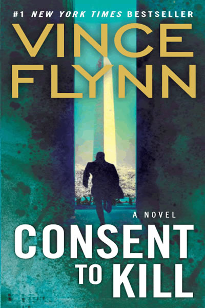 Copy of Consent To Kill