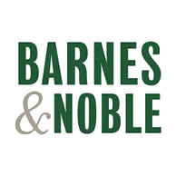mitch-rapp-barnes-noble.jpg