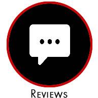 Copy of Copy of Copy of Copy of Copy of Copy of Reviews