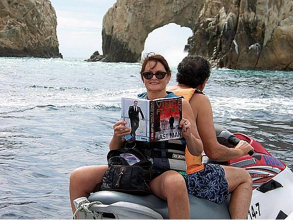 Camilla-in-Cabo.jpg