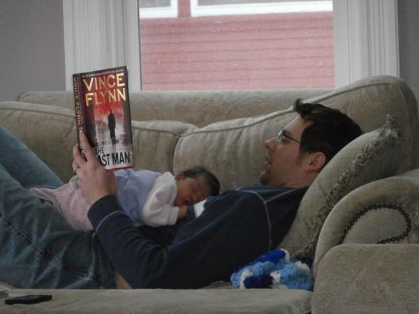 Darrin-with-his-newborn-Stillwater-MN.JPG