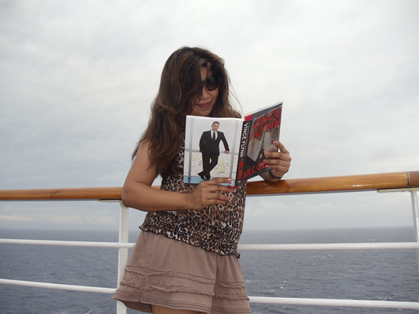 Ella-aboard-Carnival-Valor-near-Jamaica.JPG
