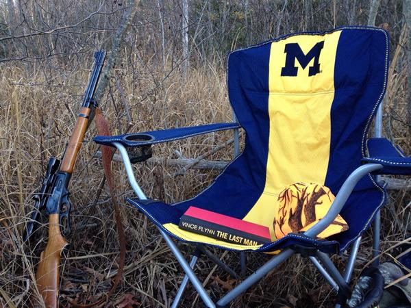 Jeff-deer-hunting.jpg