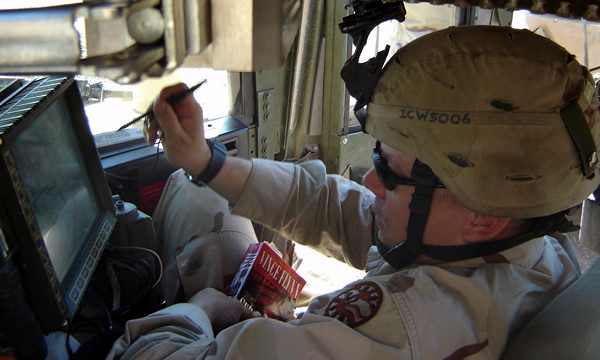 John-after-finishing-mission-prep.jpg
