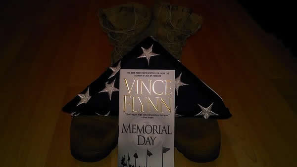 jonathan-honoring-those-who-have-served.jpg