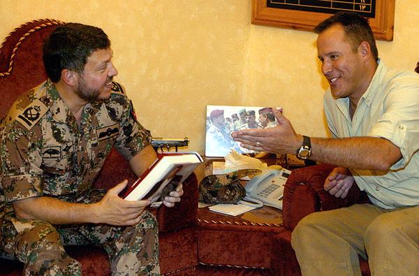 King-Abdullah-Jordan.JPG
