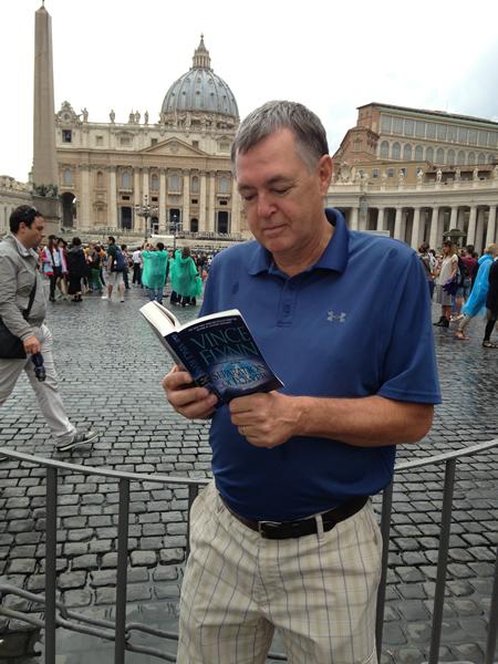 Rick-outside-the-vatican.JPG