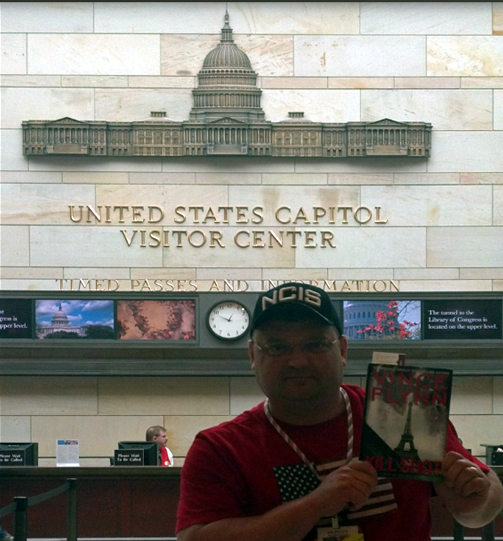 Shane - in the US Capitol.jpg