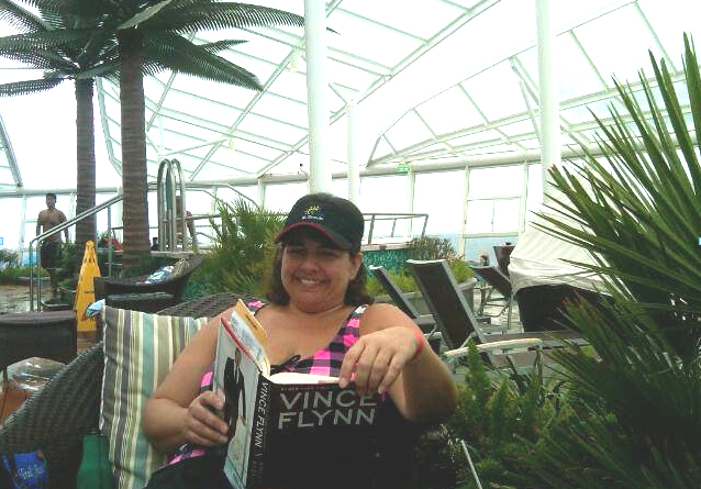 Sheila - on the Oasis of the Sea Cruise Ship.jpg